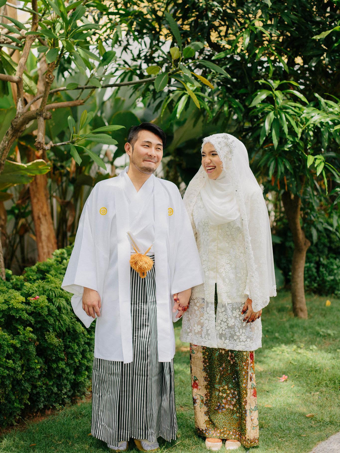singapore-wedding-photographer-travel-wemadethese-atara-hafizah-31.jpg