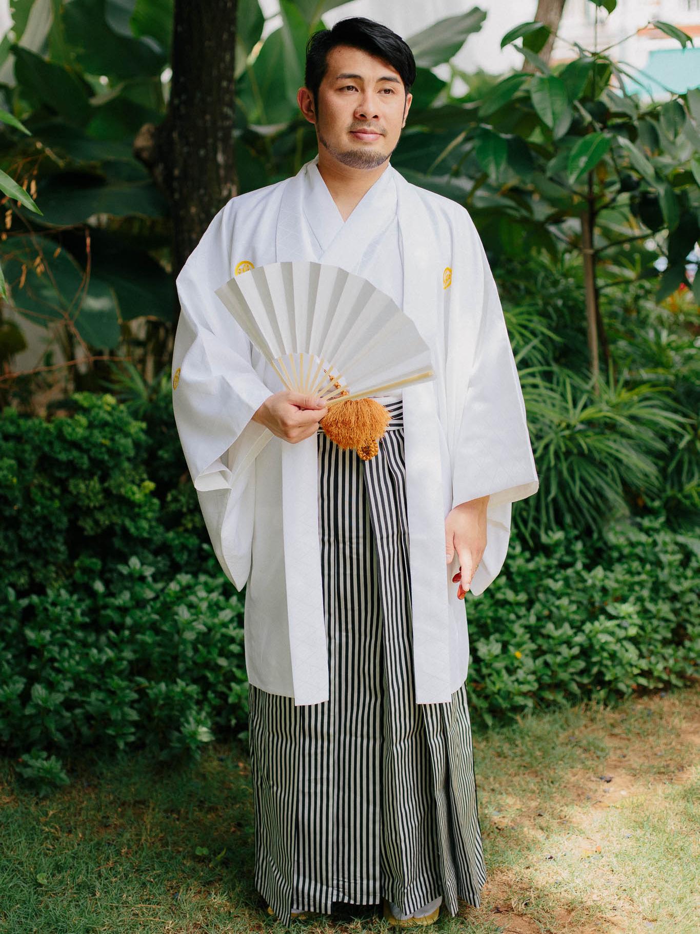 singapore-wedding-photographer-travel-wemadethese-atara-hafizah-34.jpg
