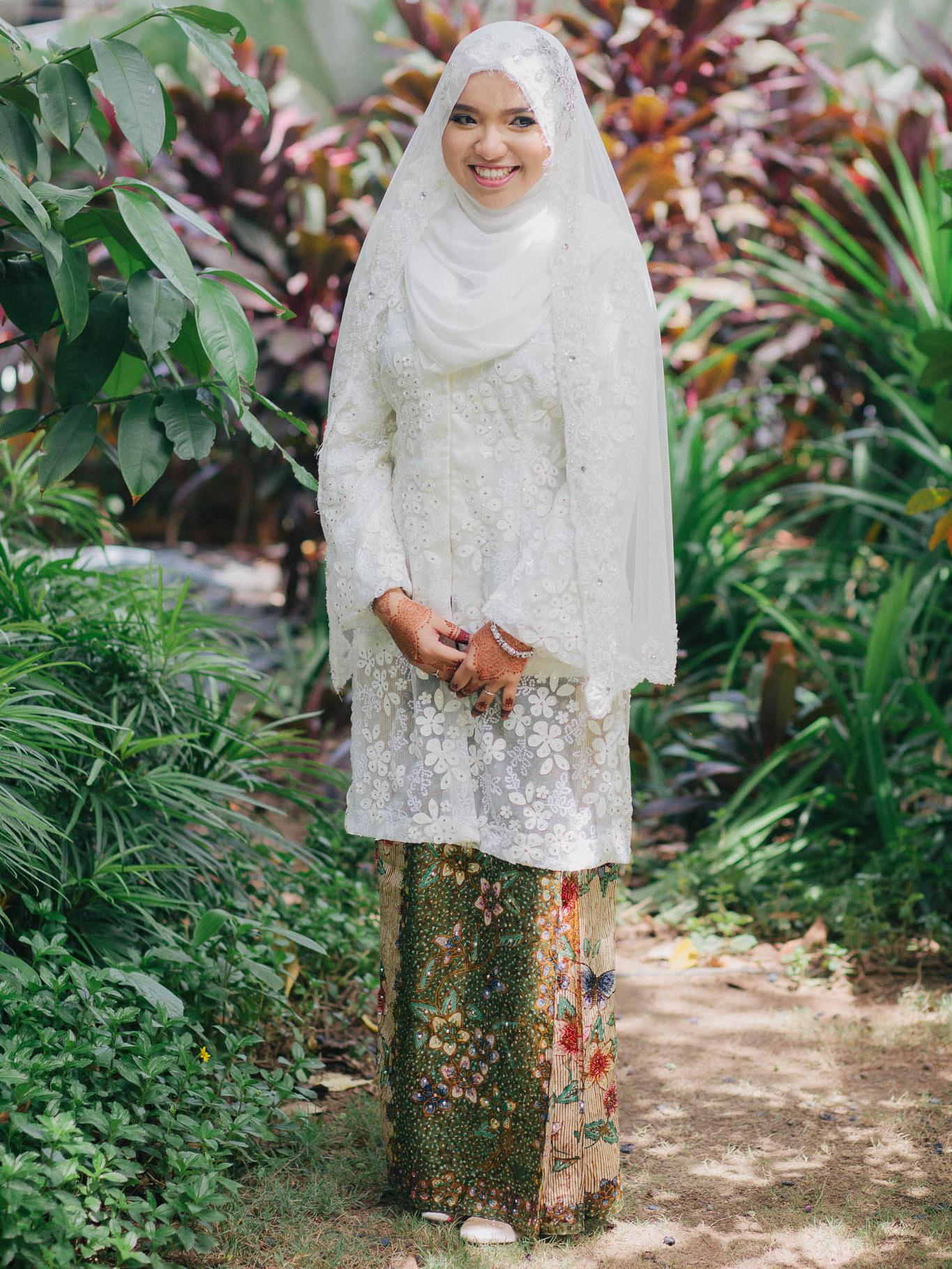 singapore-wedding-photographer-travel-wemadethese-atara-hafizah-33.jpg