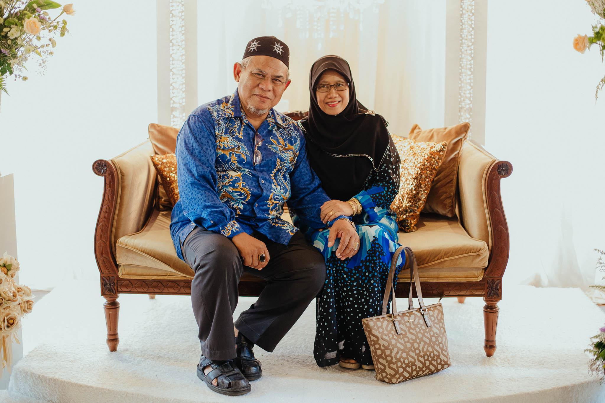 singapore-wedding-photographer-travel-wemadethese-atara-hafizah-36.jpg