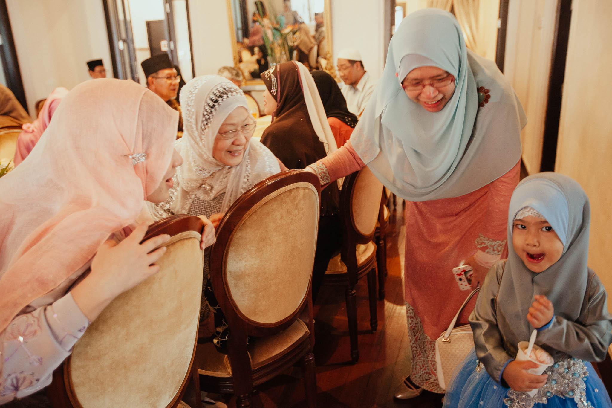 singapore-wedding-photographer-travel-wemadethese-atara-hafizah-37.jpg
