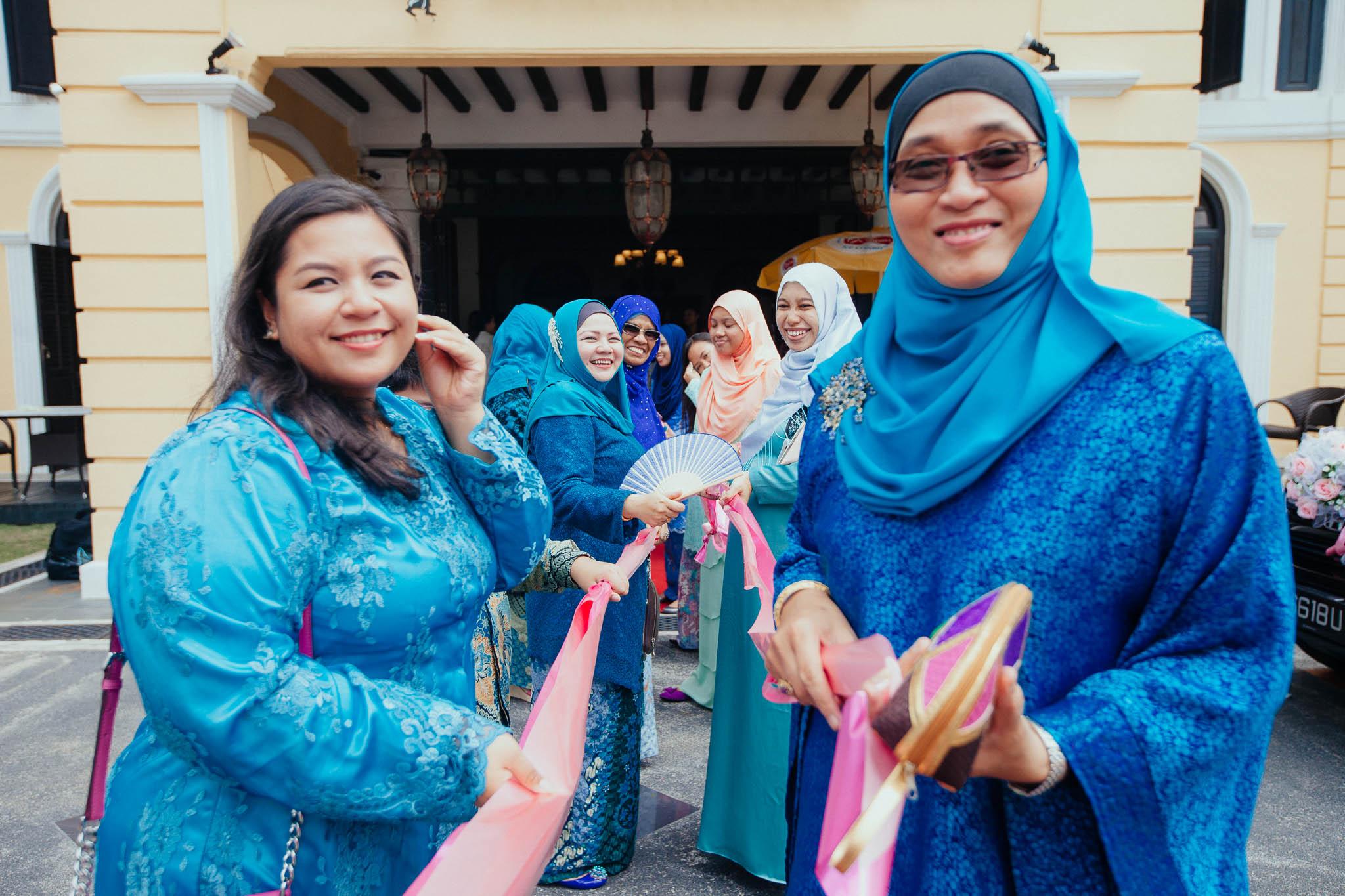singapore-wedding-photographer-travel-wemadethese-atara-hafizah-39.jpg