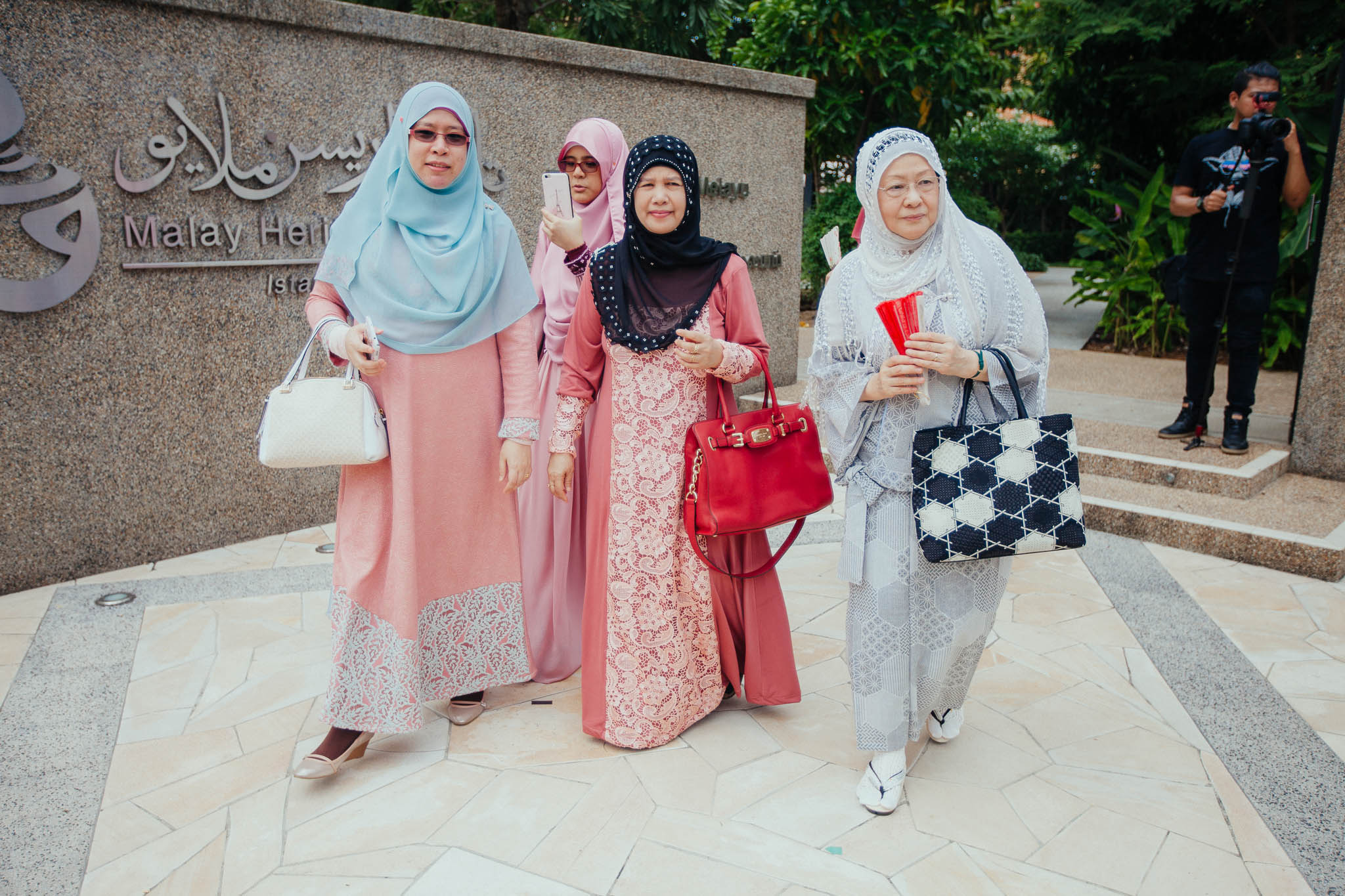 singapore-wedding-photographer-travel-wemadethese-atara-hafizah-42.jpg