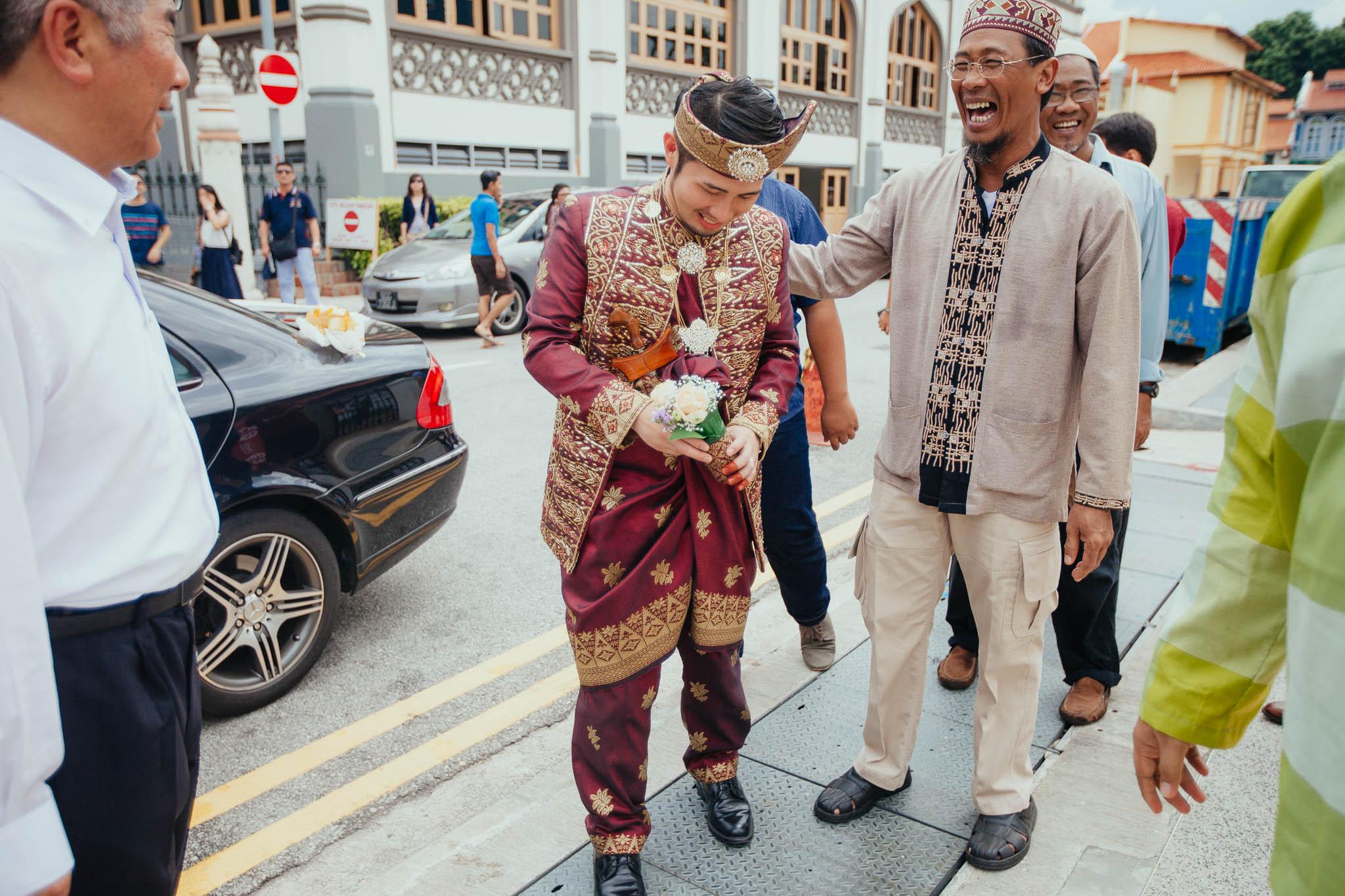 singapore-wedding-photographer-travel-wemadethese-atara-hafizah-43.jpg