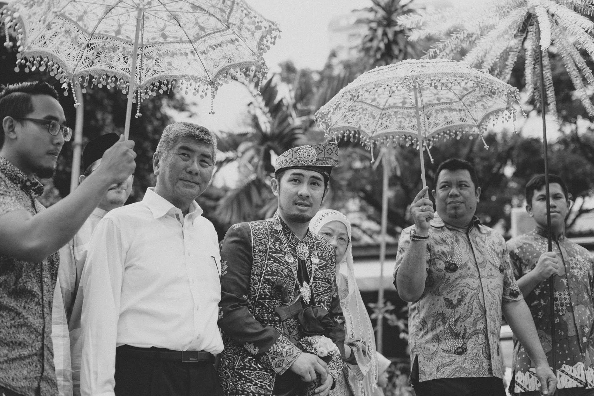 singapore-wedding-photographer-travel-wemadethese-atara-hafizah-45.jpg