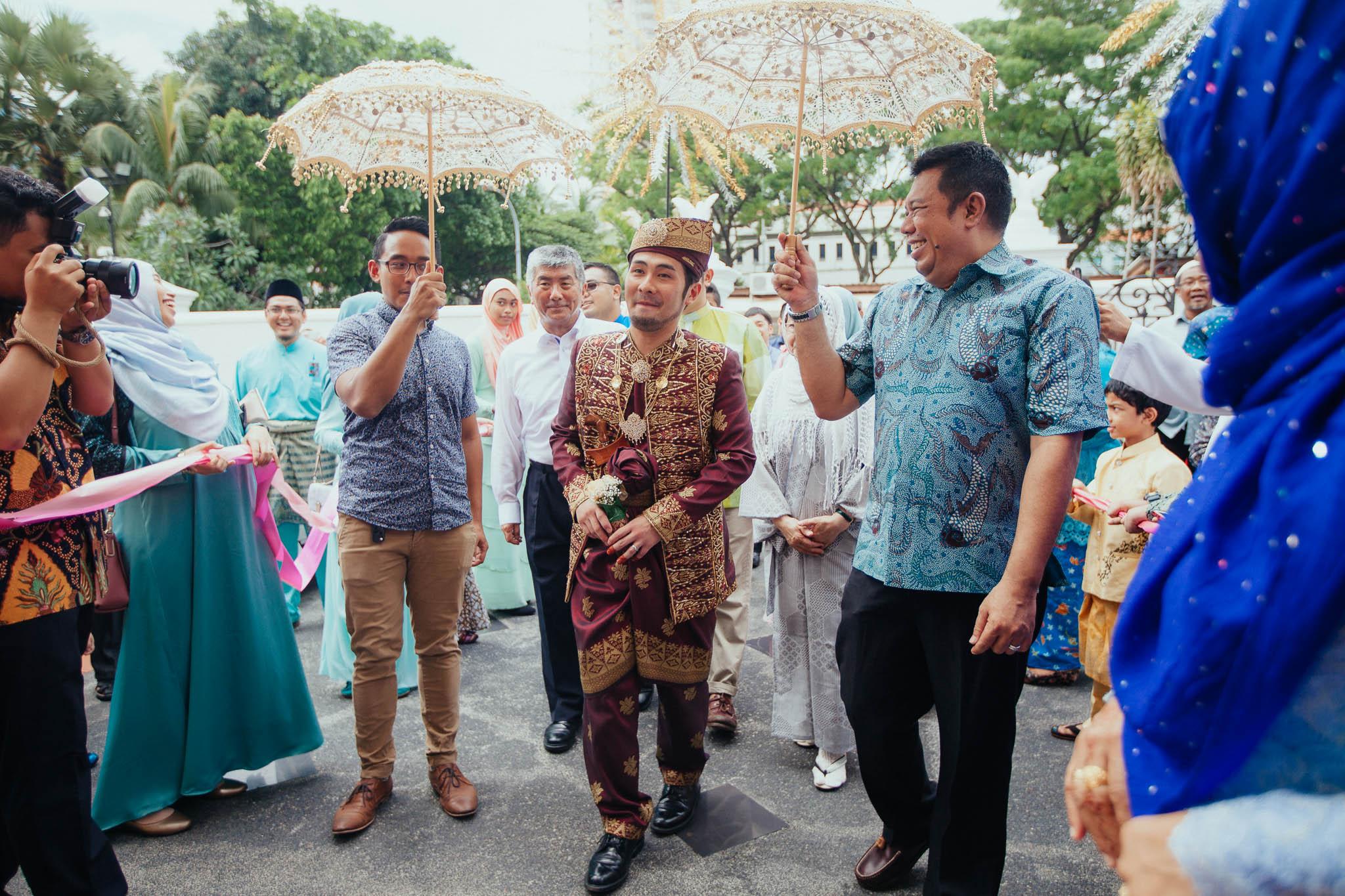 singapore-wedding-photographer-travel-wemadethese-atara-hafizah-46.jpg