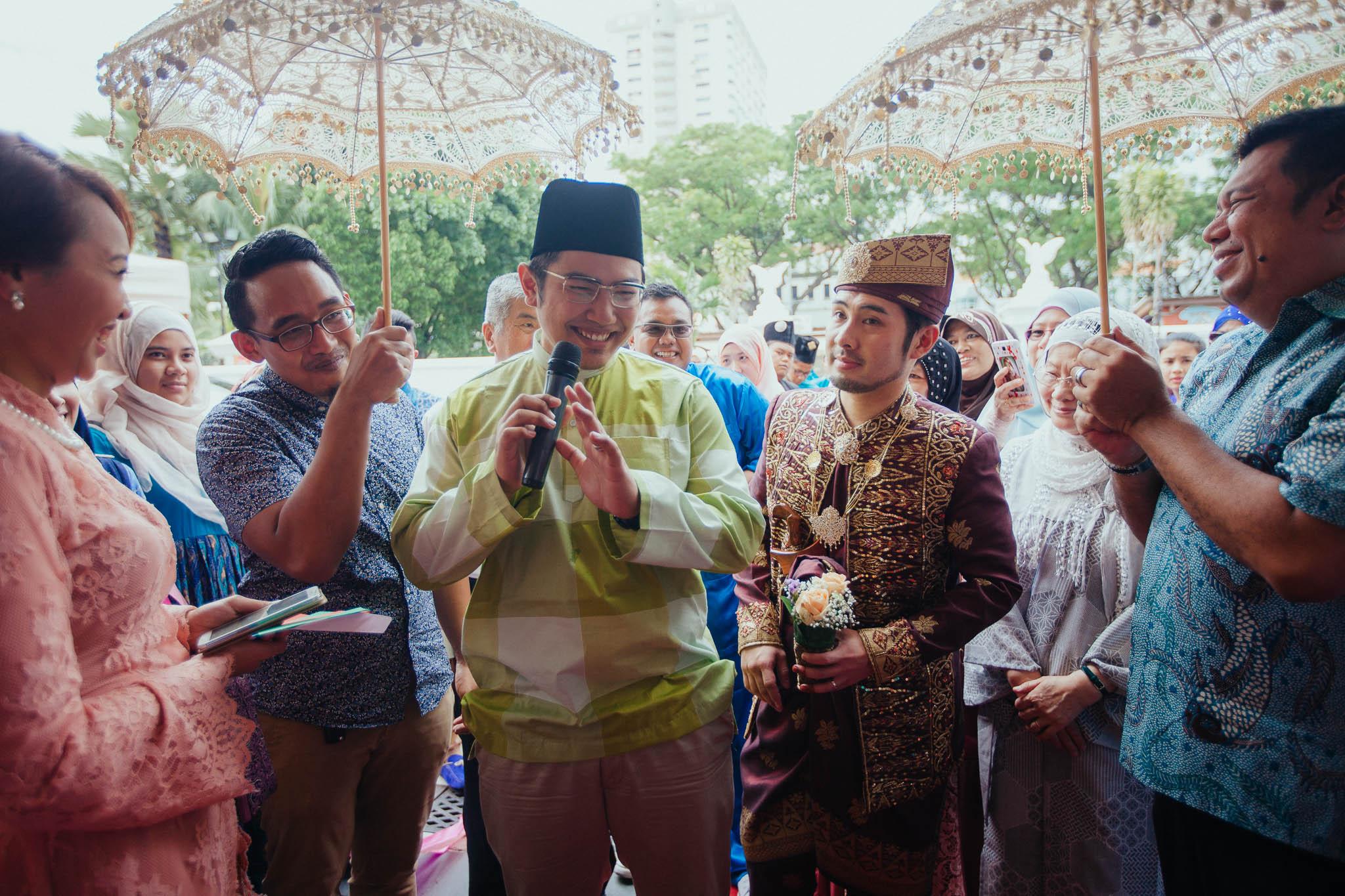 singapore-wedding-photographer-travel-wemadethese-atara-hafizah-47.jpg