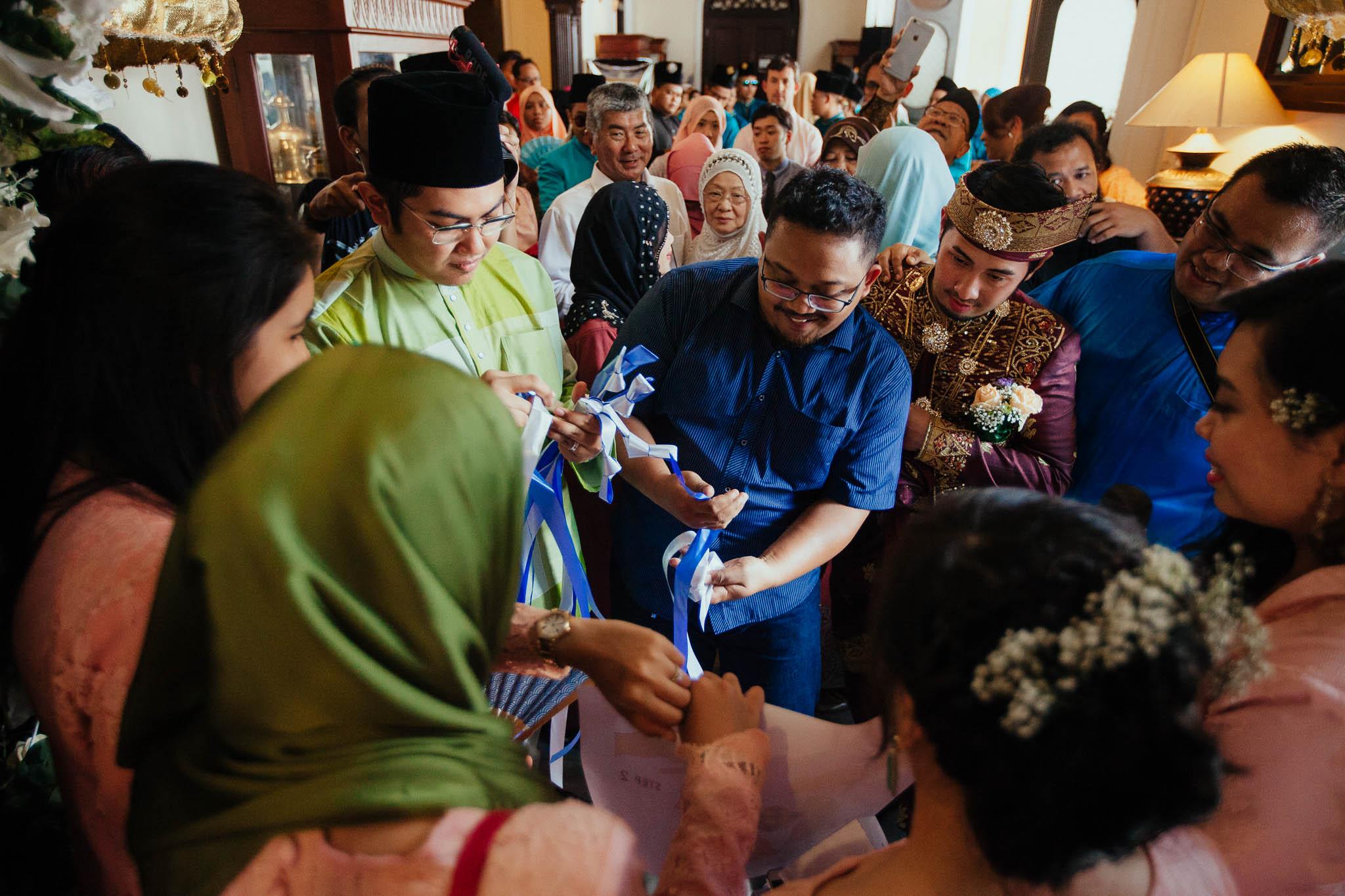 singapore-wedding-photographer-travel-wemadethese-atara-hafizah-49.jpg