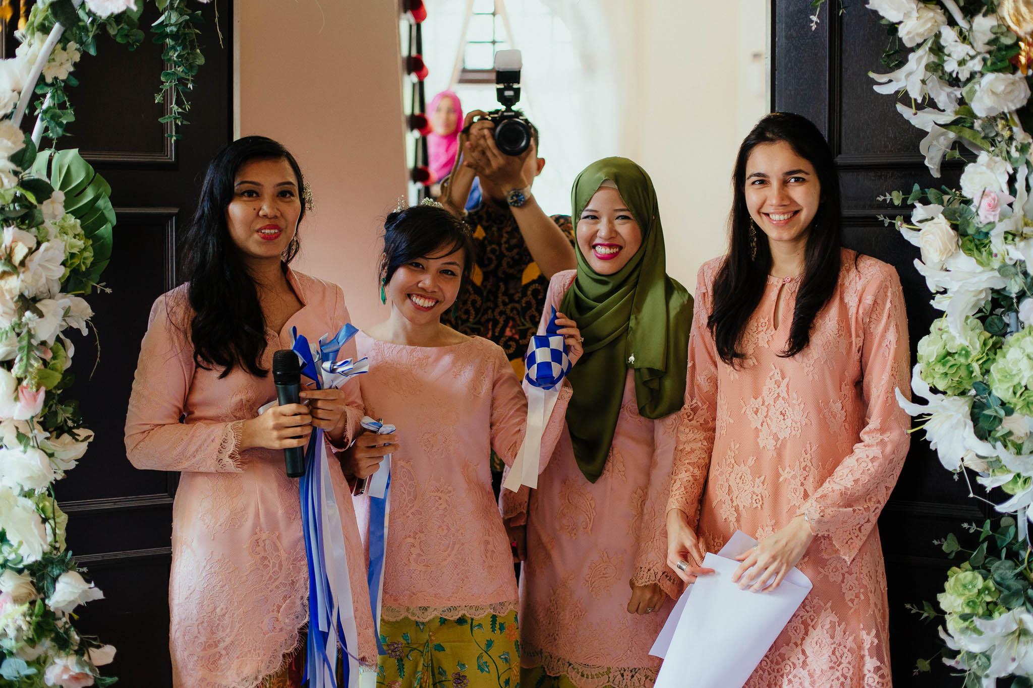 singapore-wedding-photographer-travel-wemadethese-atara-hafizah-48.jpg