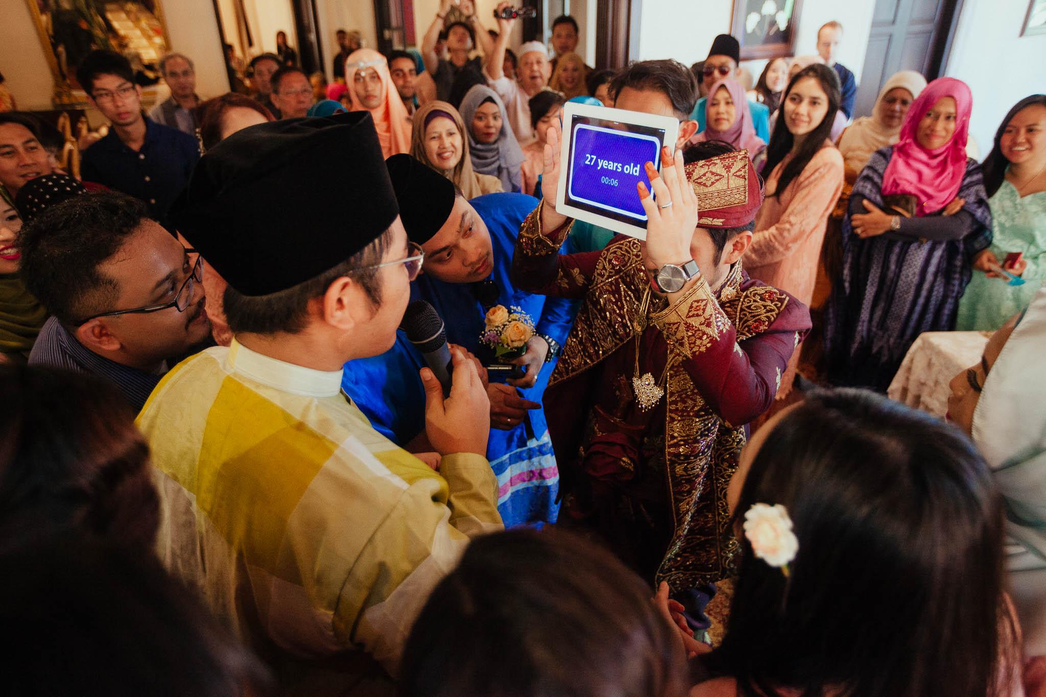 singapore-wedding-photographer-travel-wemadethese-atara-hafizah-51.jpg