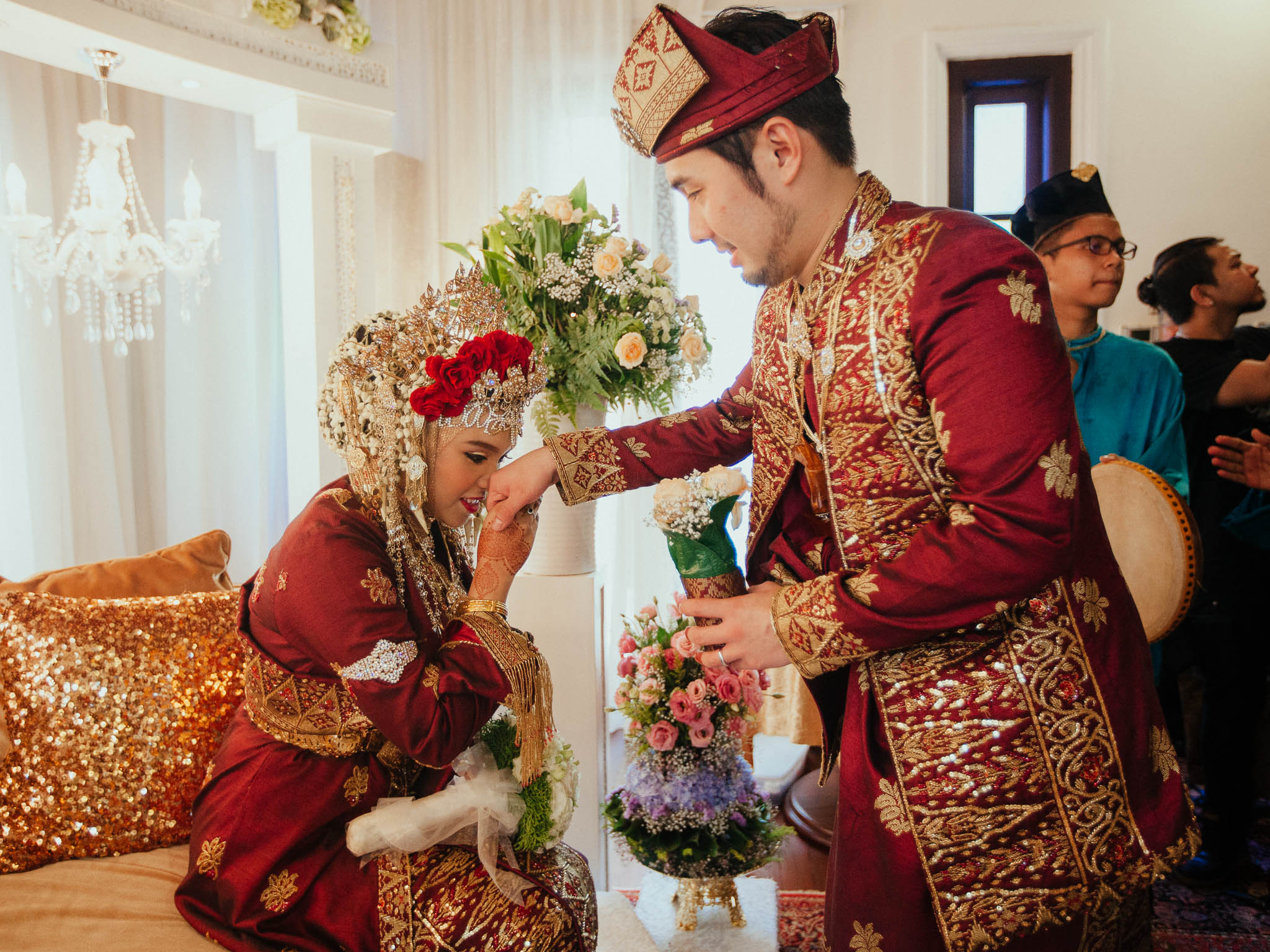 singapore-wedding-photographer-travel-wemadethese-atara-hafizah-52.jpg