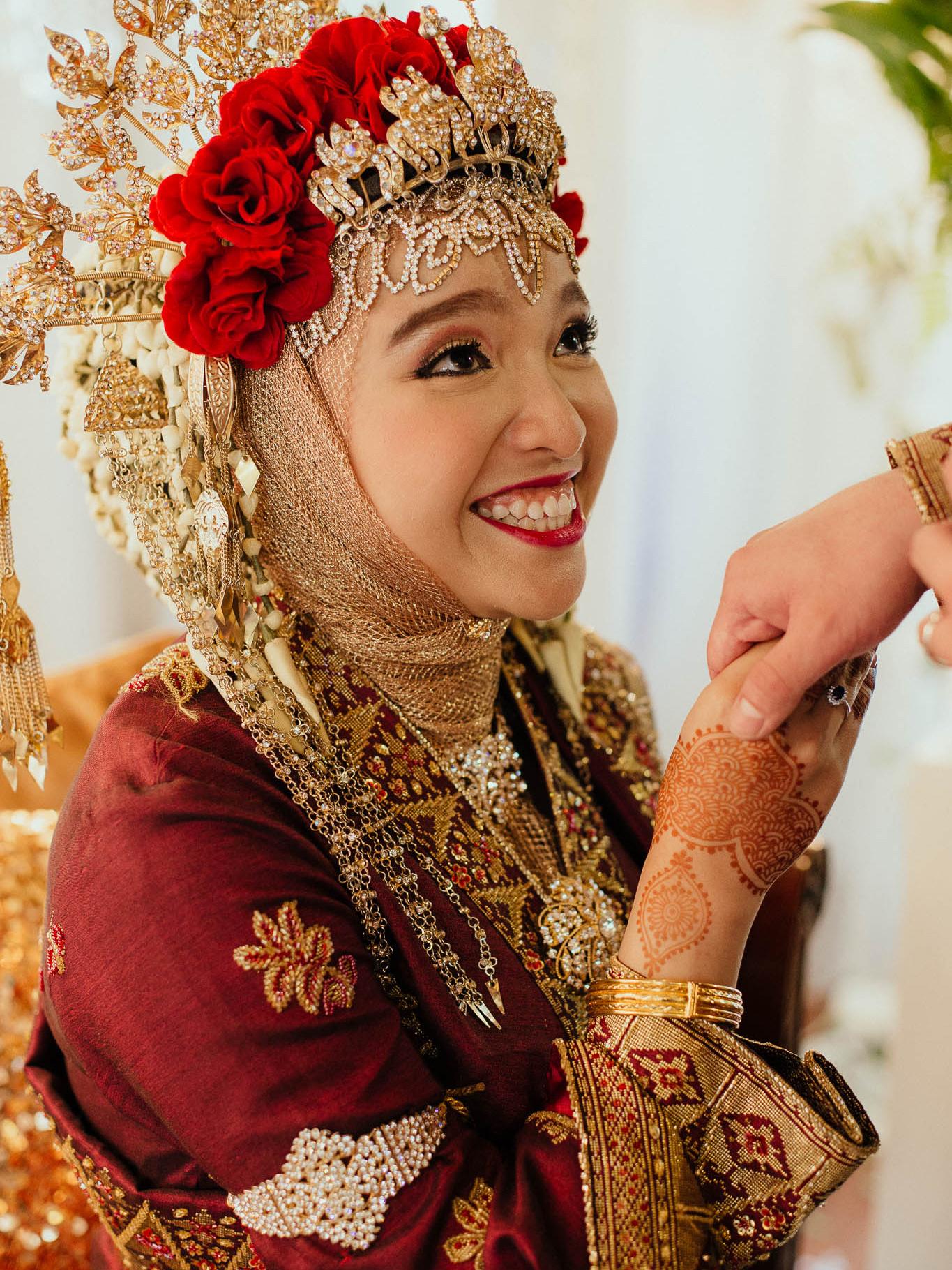 singapore-wedding-photographer-travel-wemadethese-atara-hafizah-53.jpg