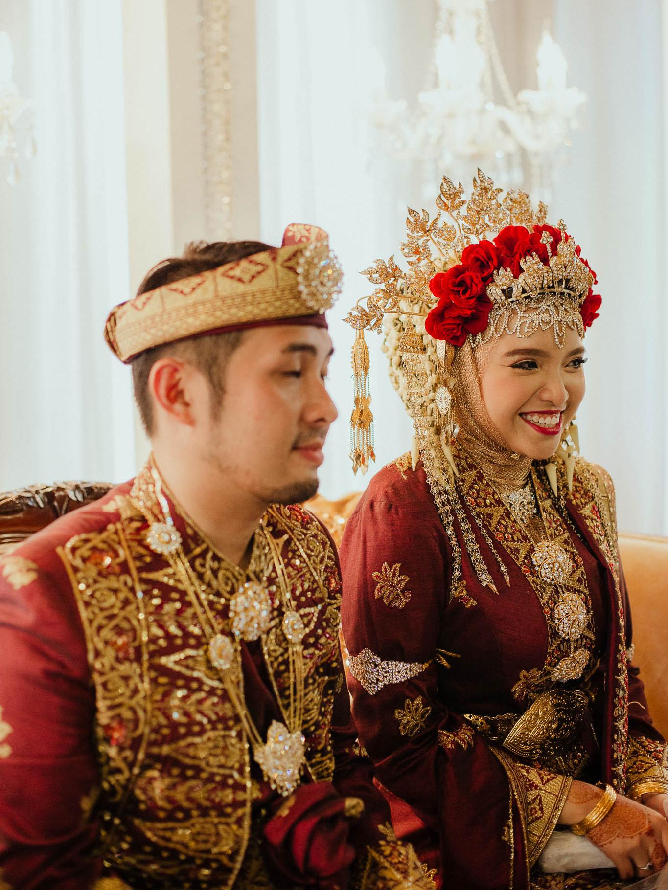 singapore-wedding-photographer-travel-wemadethese-atara-hafizah-54.jpg