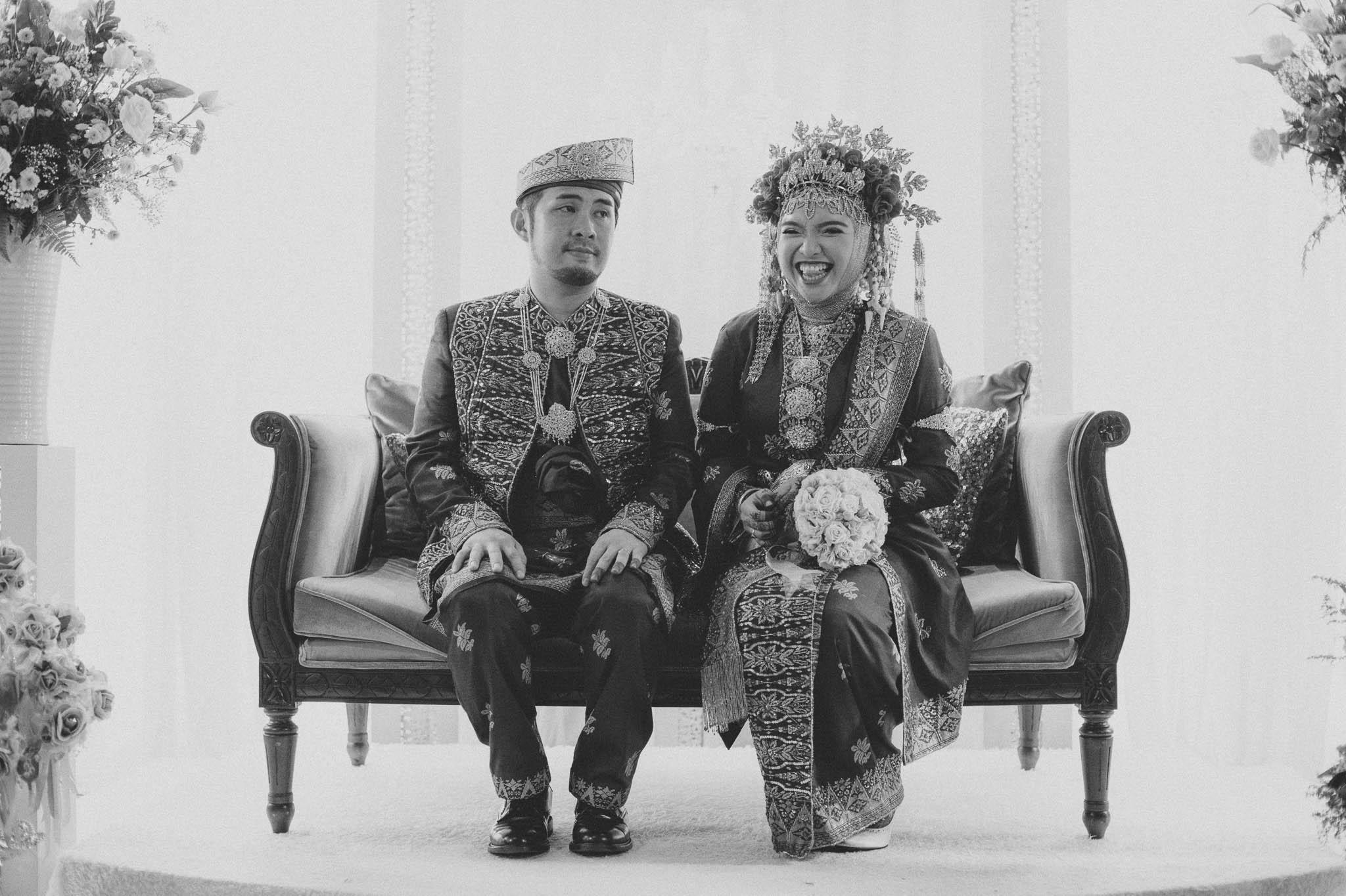 singapore-wedding-photographer-travel-wemadethese-atara-hafizah-55.jpg
