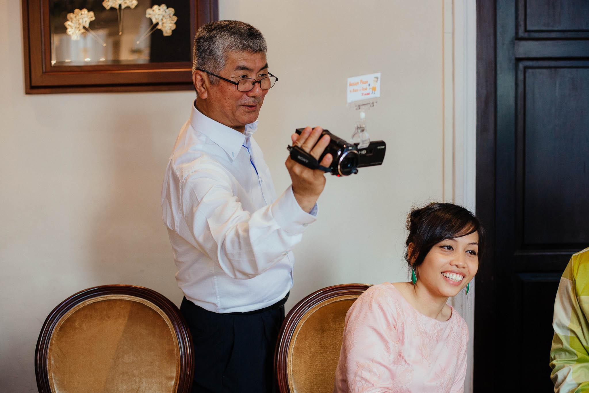 singapore-wedding-photographer-travel-wemadethese-atara-hafizah-57.jpg