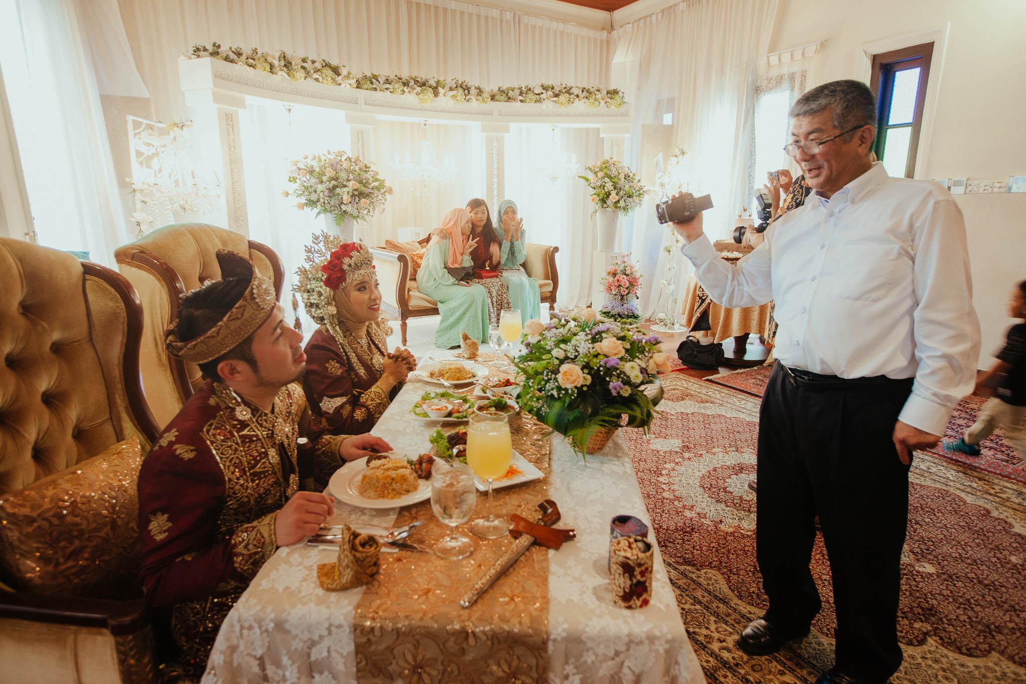 singapore-wedding-photographer-travel-wemadethese-atara-hafizah-56.jpg
