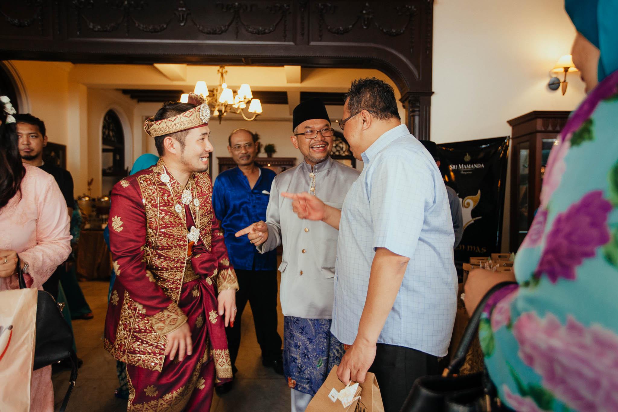 singapore-wedding-photographer-travel-wemadethese-atara-hafizah-58.jpg