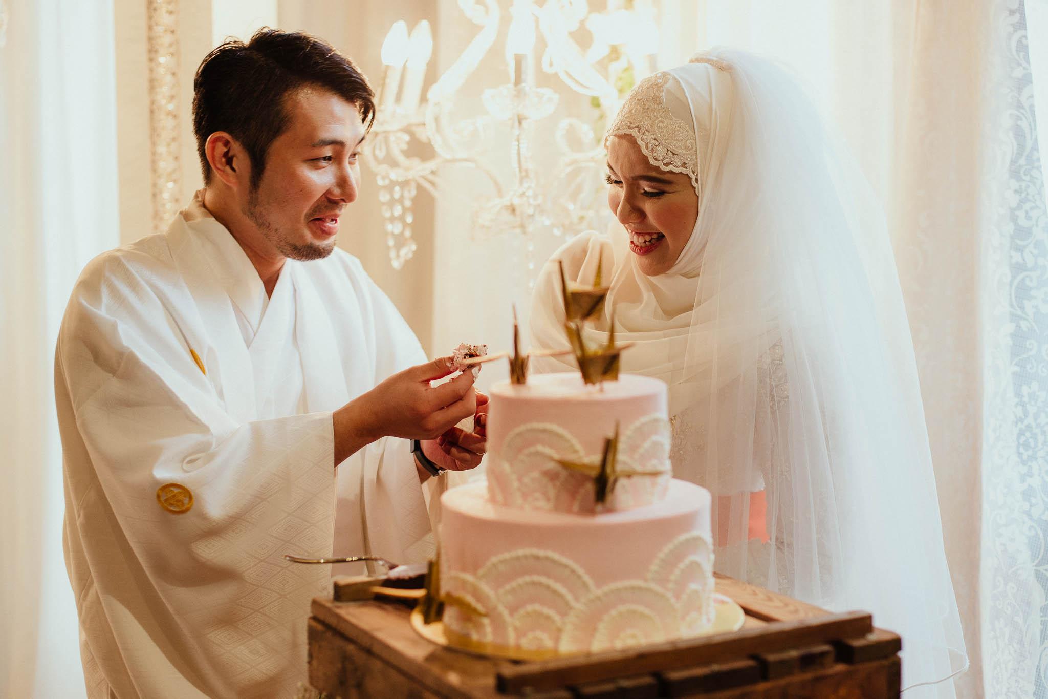 singapore-wedding-photographer-travel-wemadethese-atara-hafizah-60.jpg