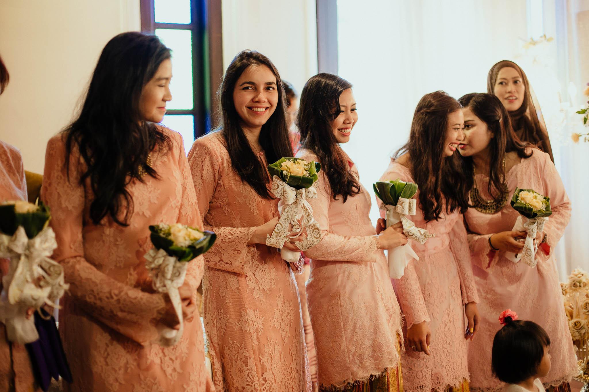 singapore-wedding-photographer-travel-wemadethese-atara-hafizah-59.jpg