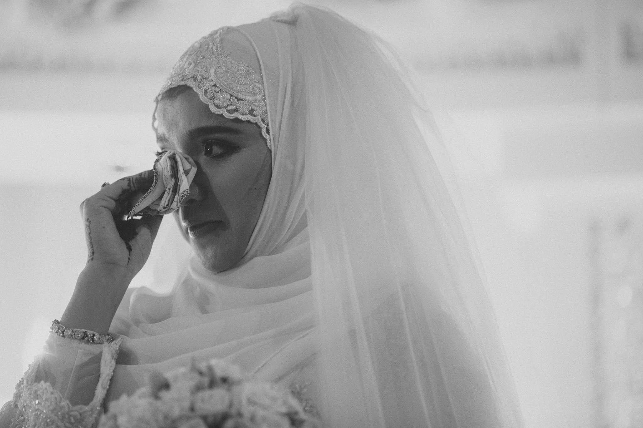 singapore-wedding-photographer-travel-wemadethese-atara-hafizah-61.jpg