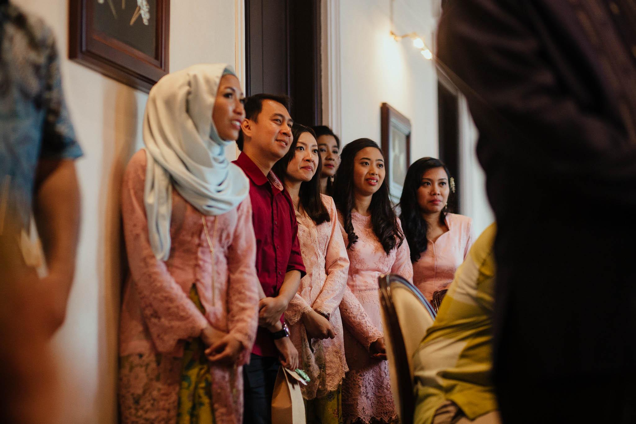 singapore-wedding-photographer-travel-wemadethese-atara-hafizah-64.jpg