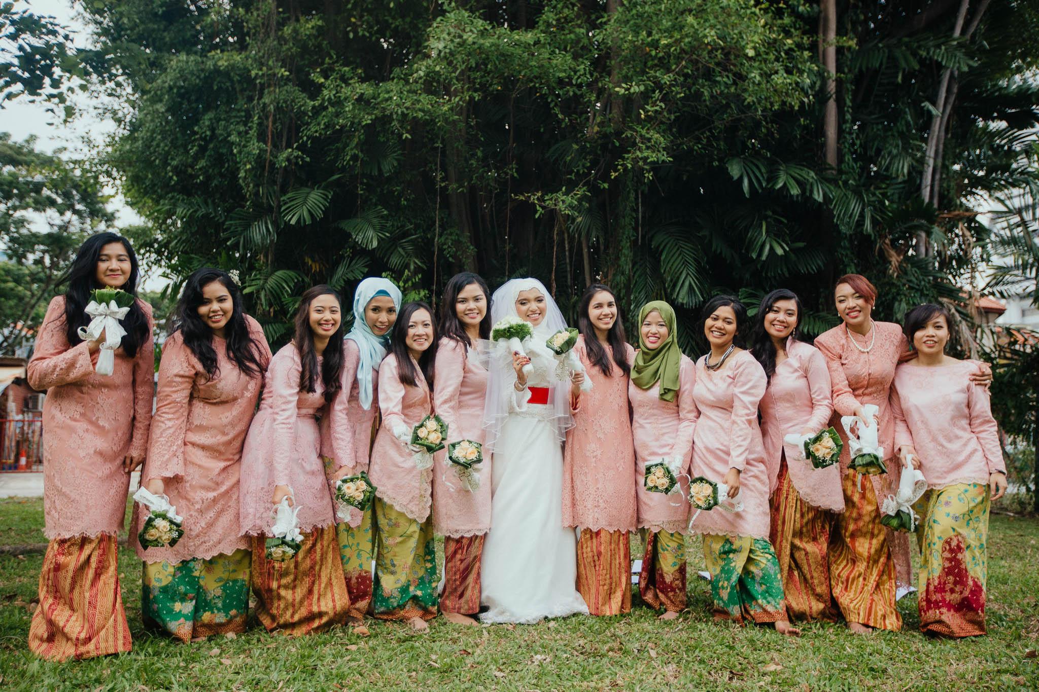singapore-wedding-photographer-travel-wemadethese-atara-hafizah-65.jpg