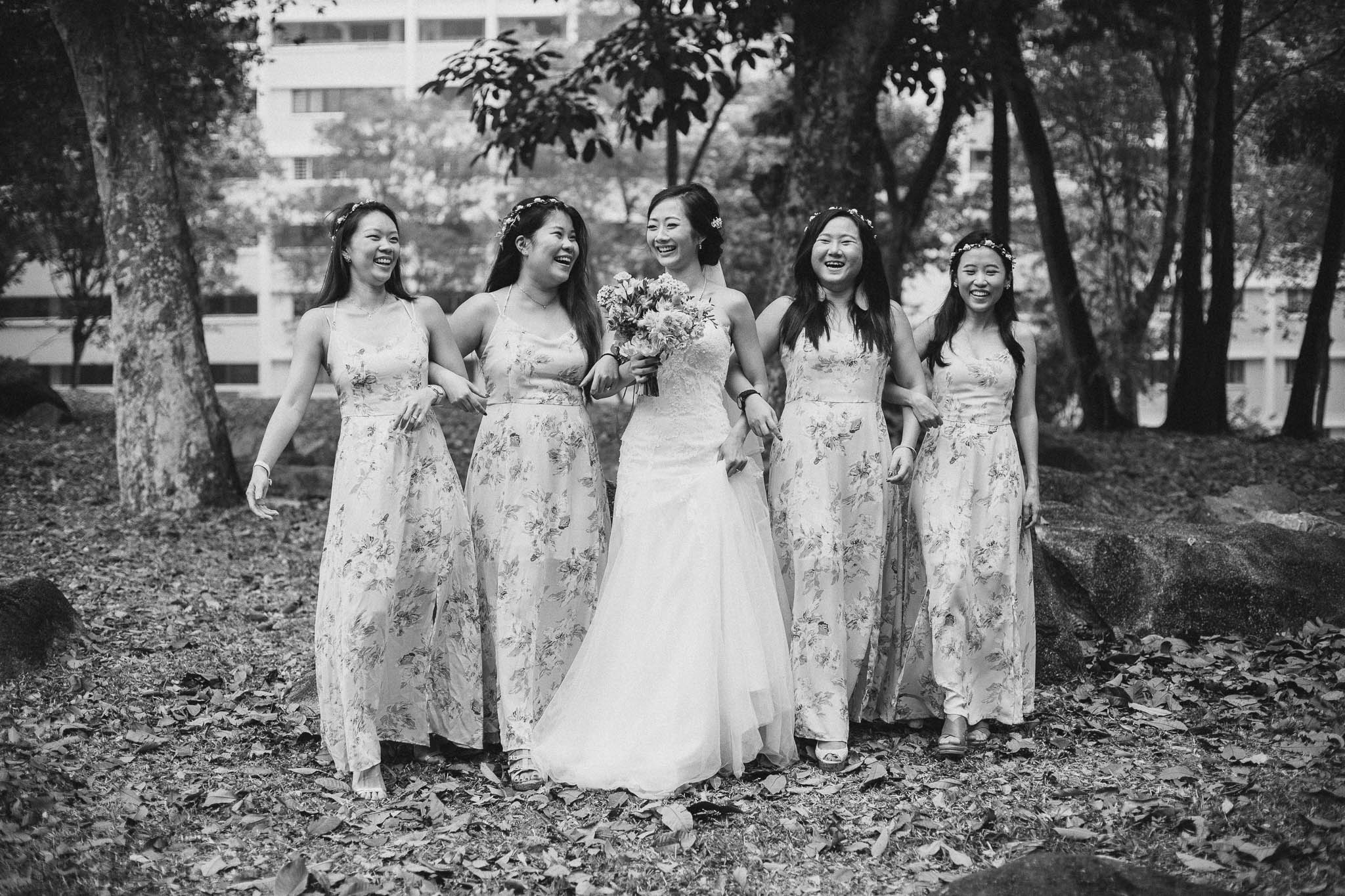 singapore-wedding-photographer-travel-senghan-huihui-18.jpg