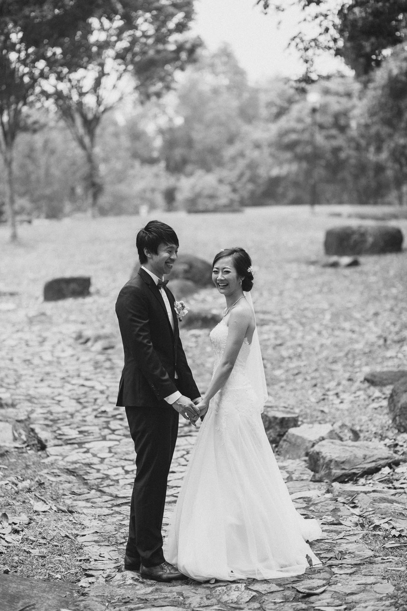 singapore-wedding-photographer-travel-senghan-huihui-22.jpg
