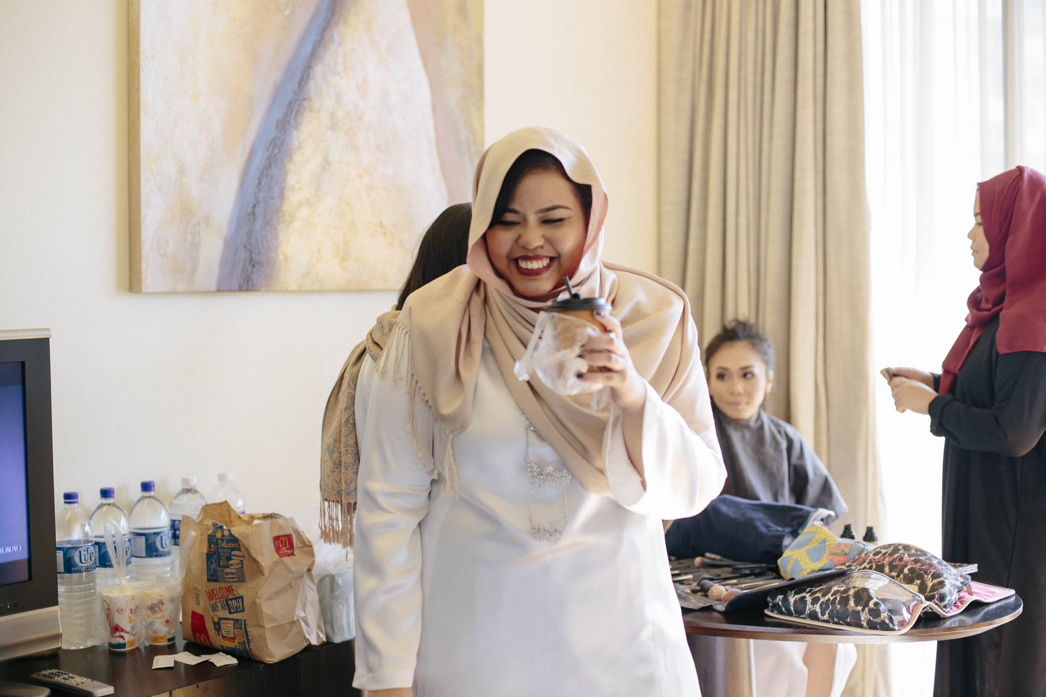 singapore-wedding-photographer-travel-khairul-atikah-03.jpg