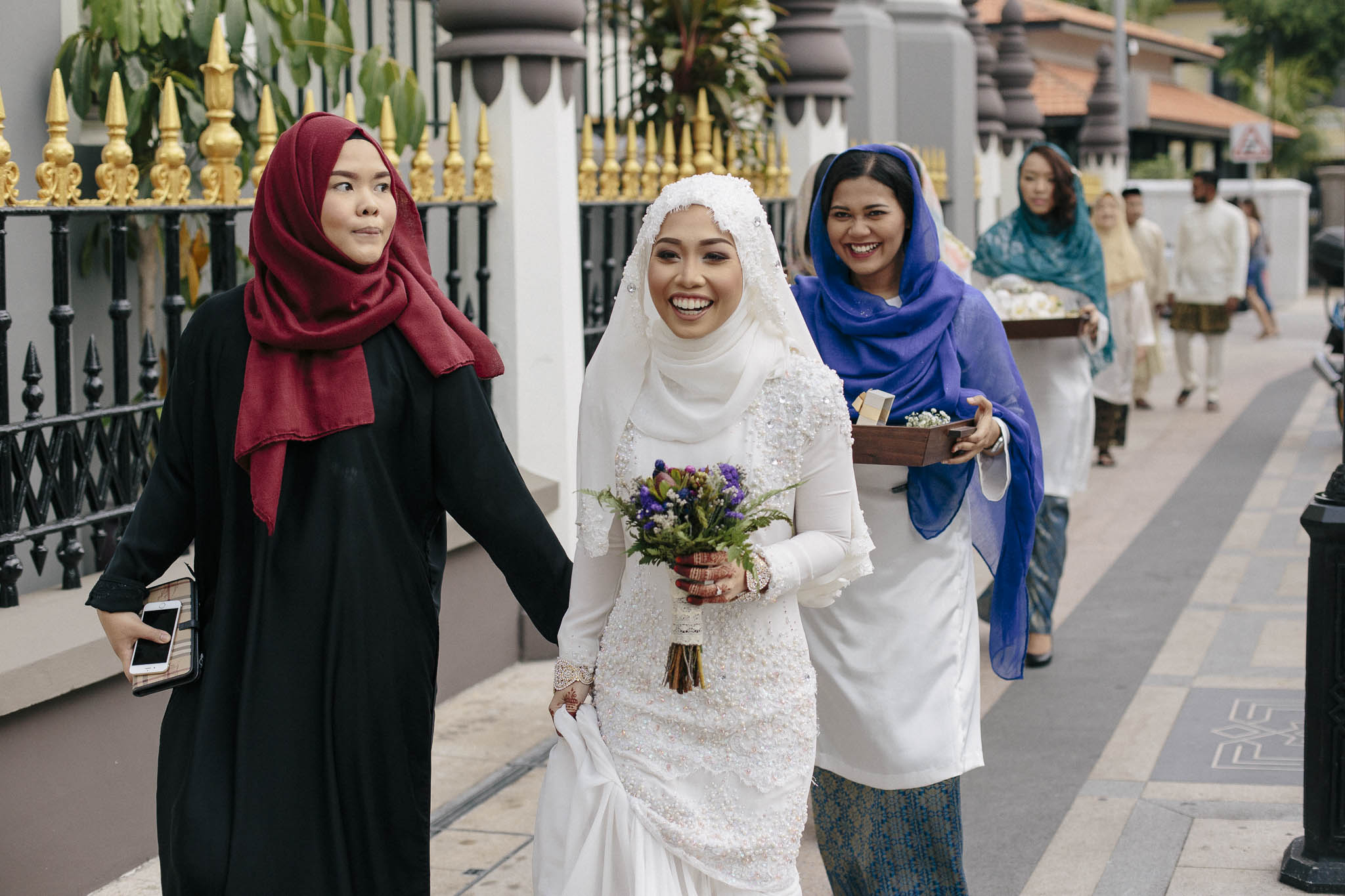 singapore-wedding-photographer-travel-khairul-atikah-09.jpg