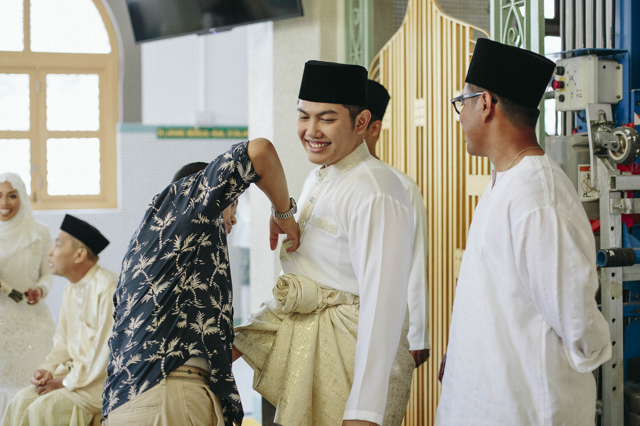 singapore-wedding-photographer-travel-khairul-atikah-12.jpg