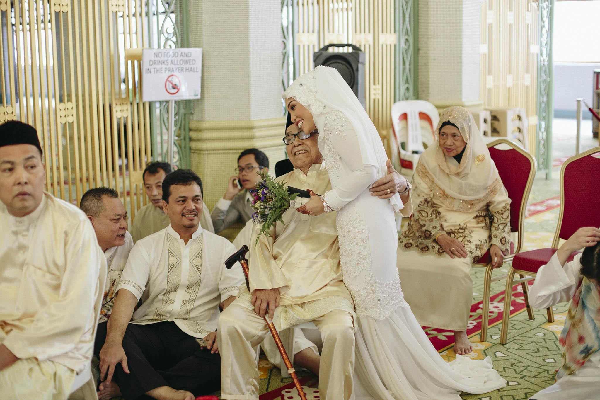 singapore-wedding-photographer-travel-khairul-atikah-13.jpg