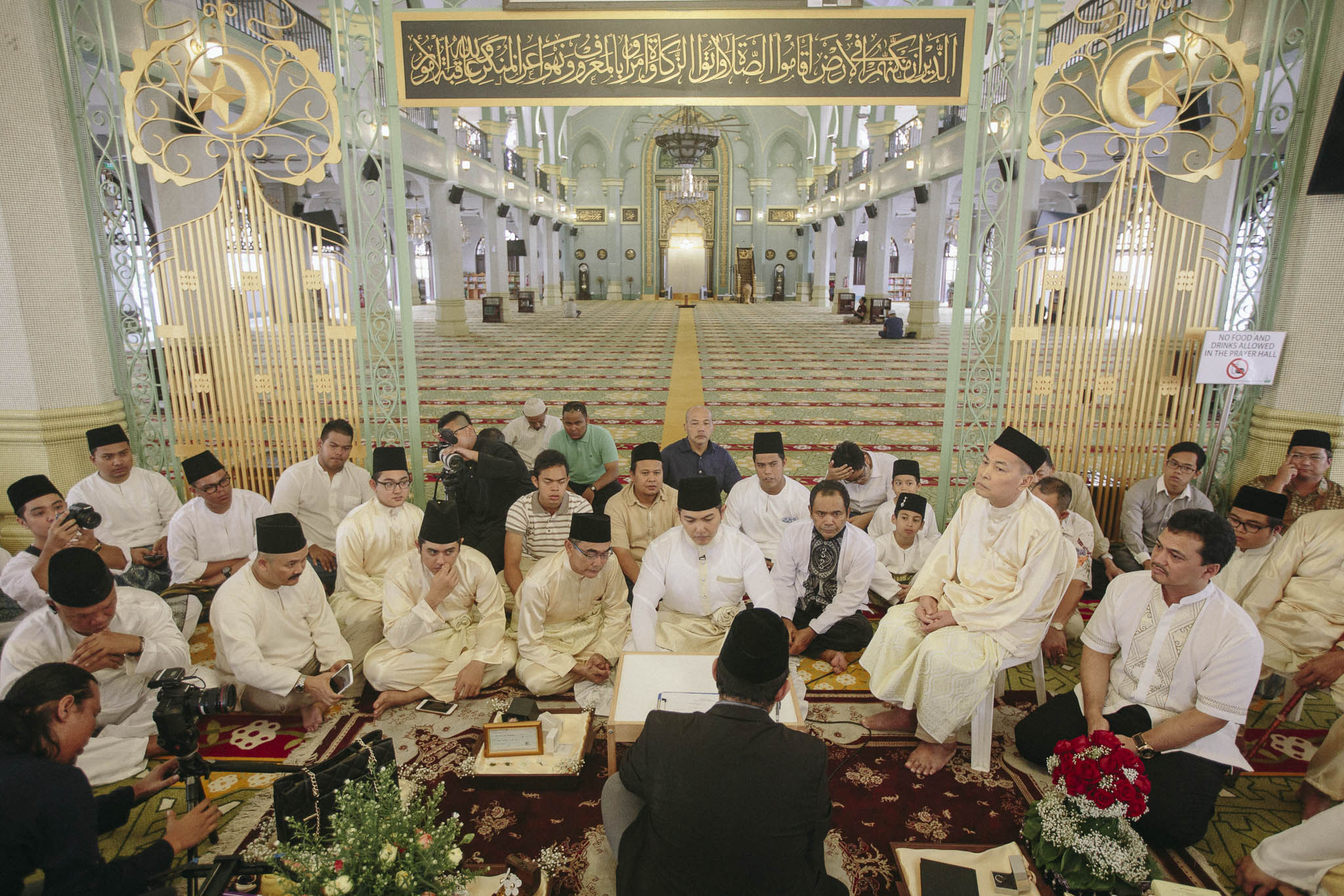 singapore-wedding-photographer-travel-khairul-atikah-15.jpg