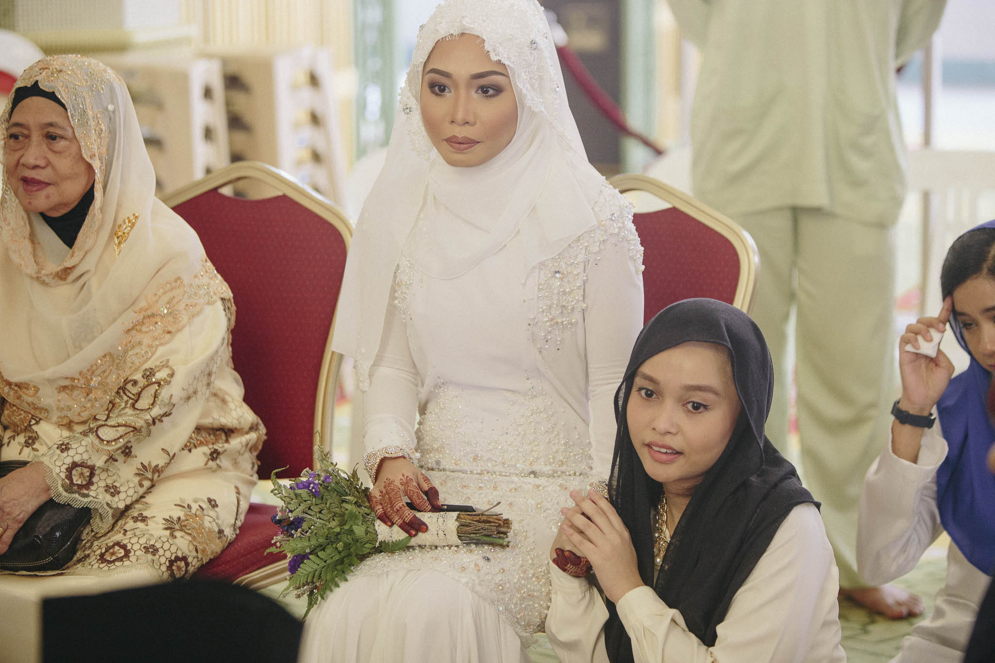 singapore-wedding-photographer-travel-khairul-atikah-16.jpg
