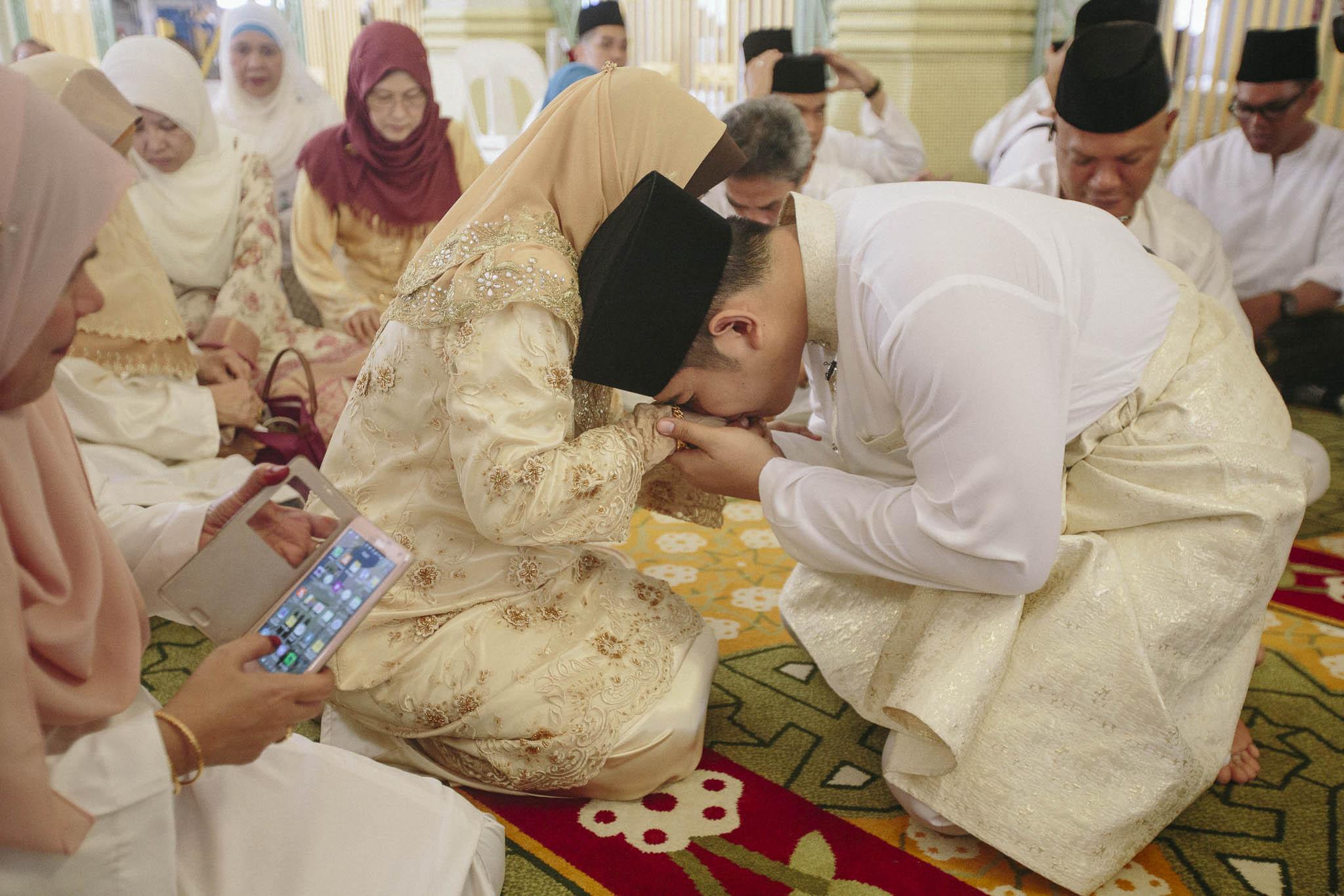 singapore-wedding-photographer-travel-khairul-atikah-19.jpg