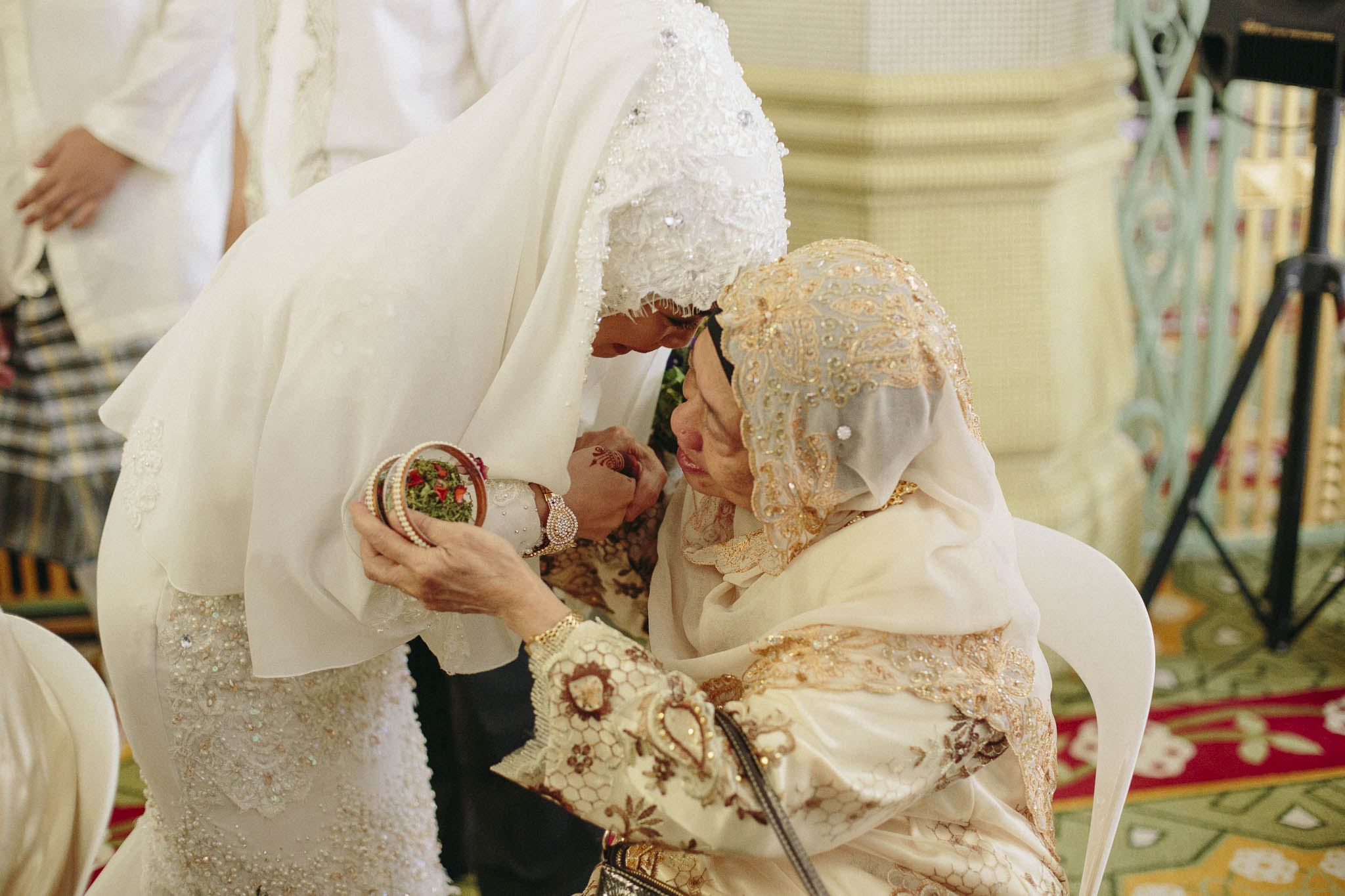 singapore-wedding-photographer-travel-khairul-atikah-23.jpg