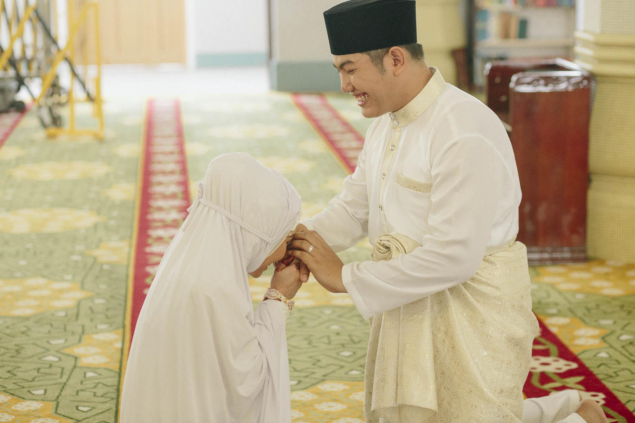 singapore-wedding-photographer-travel-khairul-atikah-25.jpg
