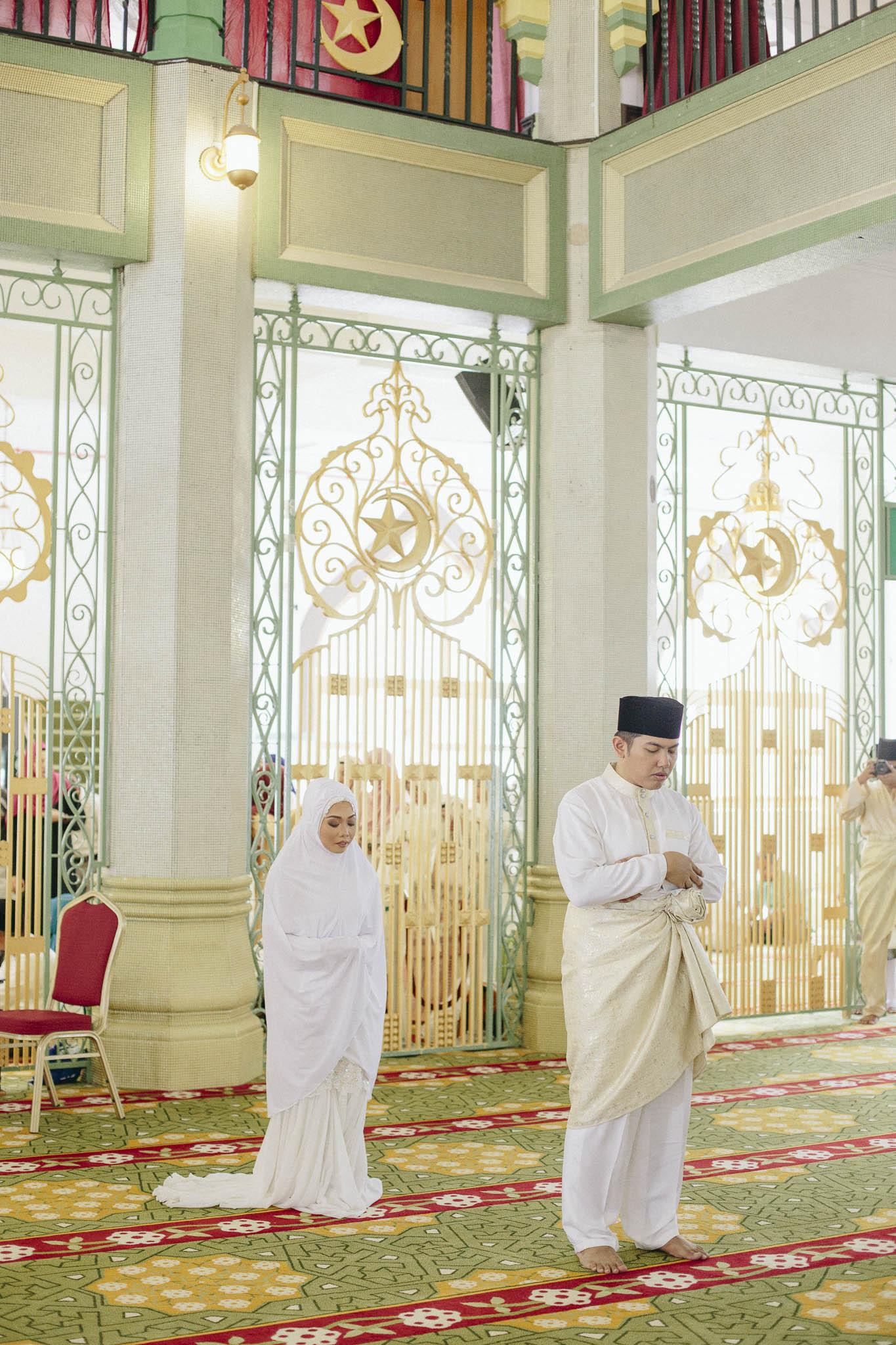 singapore-wedding-photographer-travel-khairul-atikah-24.jpg