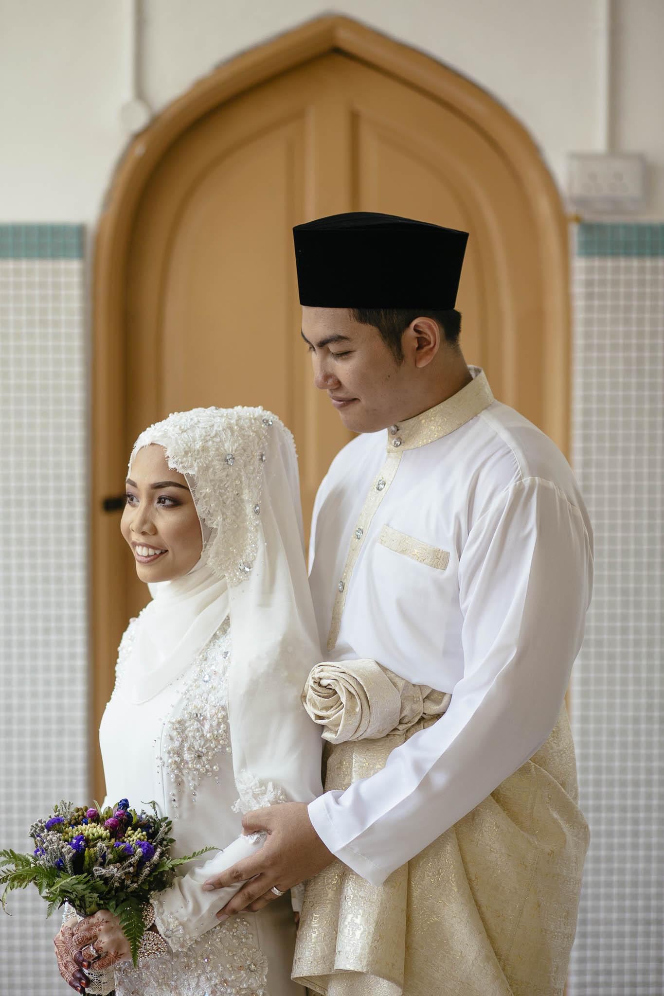 singapore-wedding-photographer-travel-khairul-atikah-30.jpg