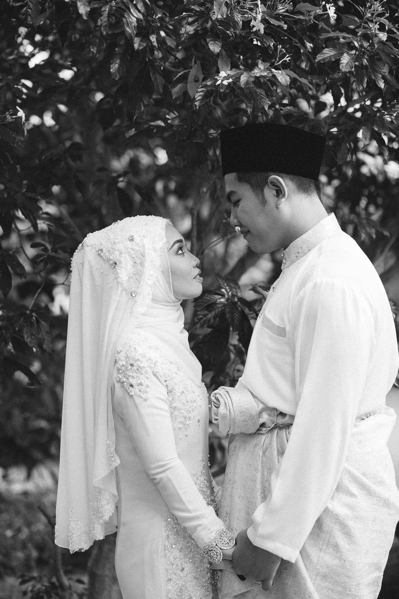 singapore-wedding-photographer-travel-khairul-atikah-34.jpg