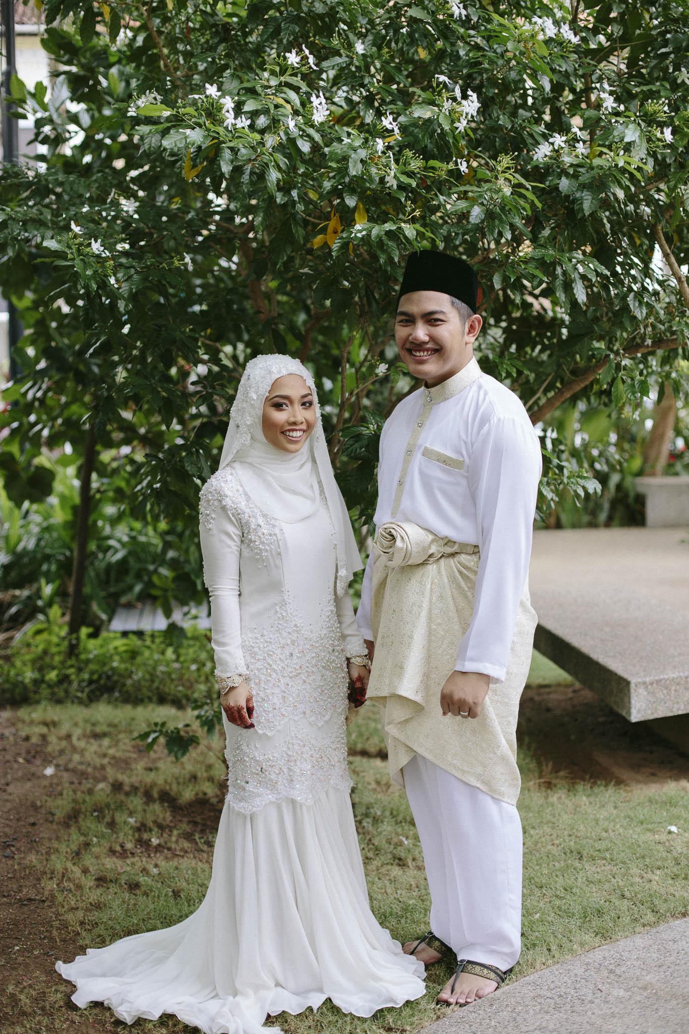 singapore-wedding-photographer-travel-khairul-atikah-33.jpg