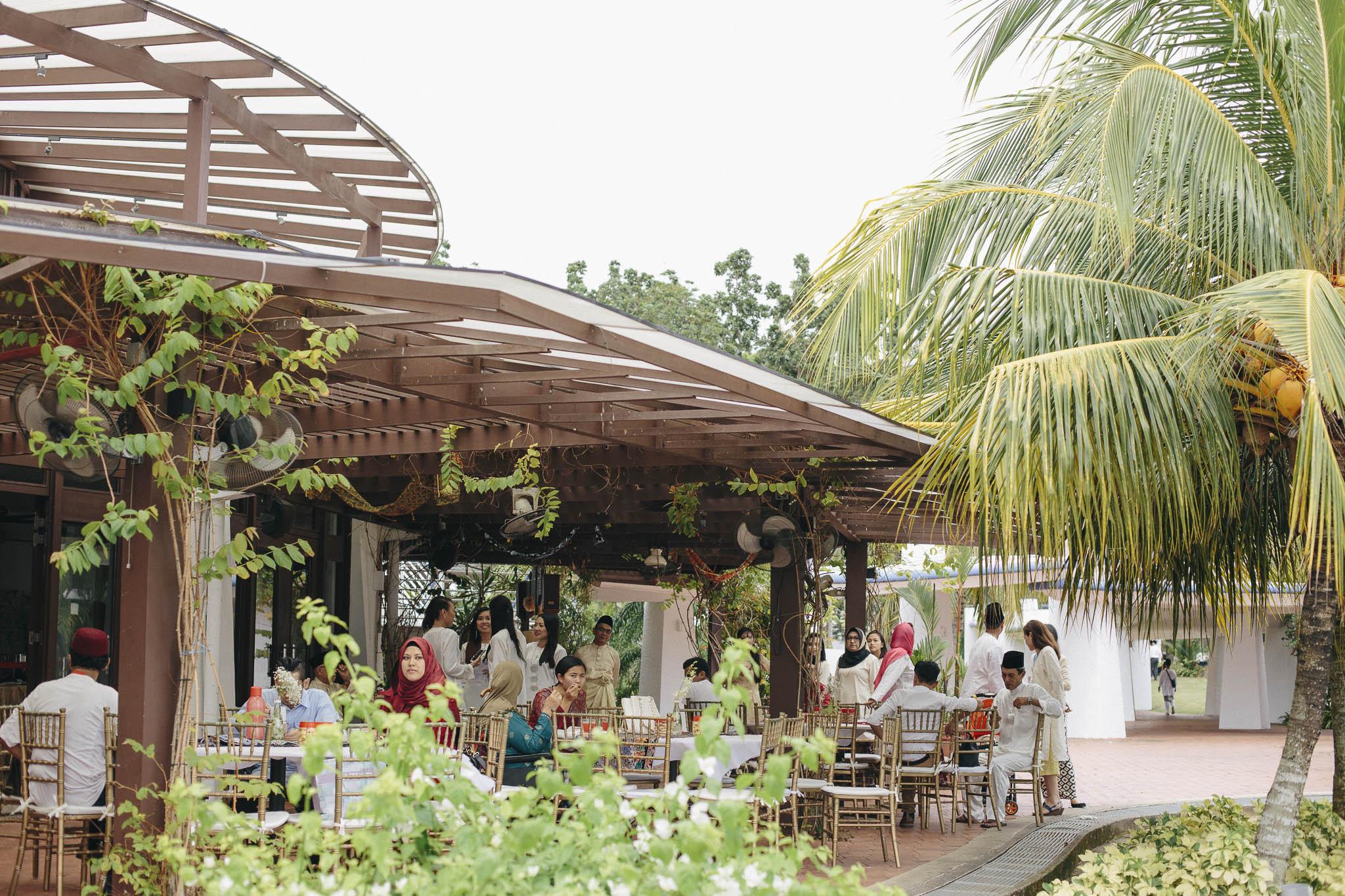 singapore-wedding-photographer-travel-khairul-atikah-36.jpg