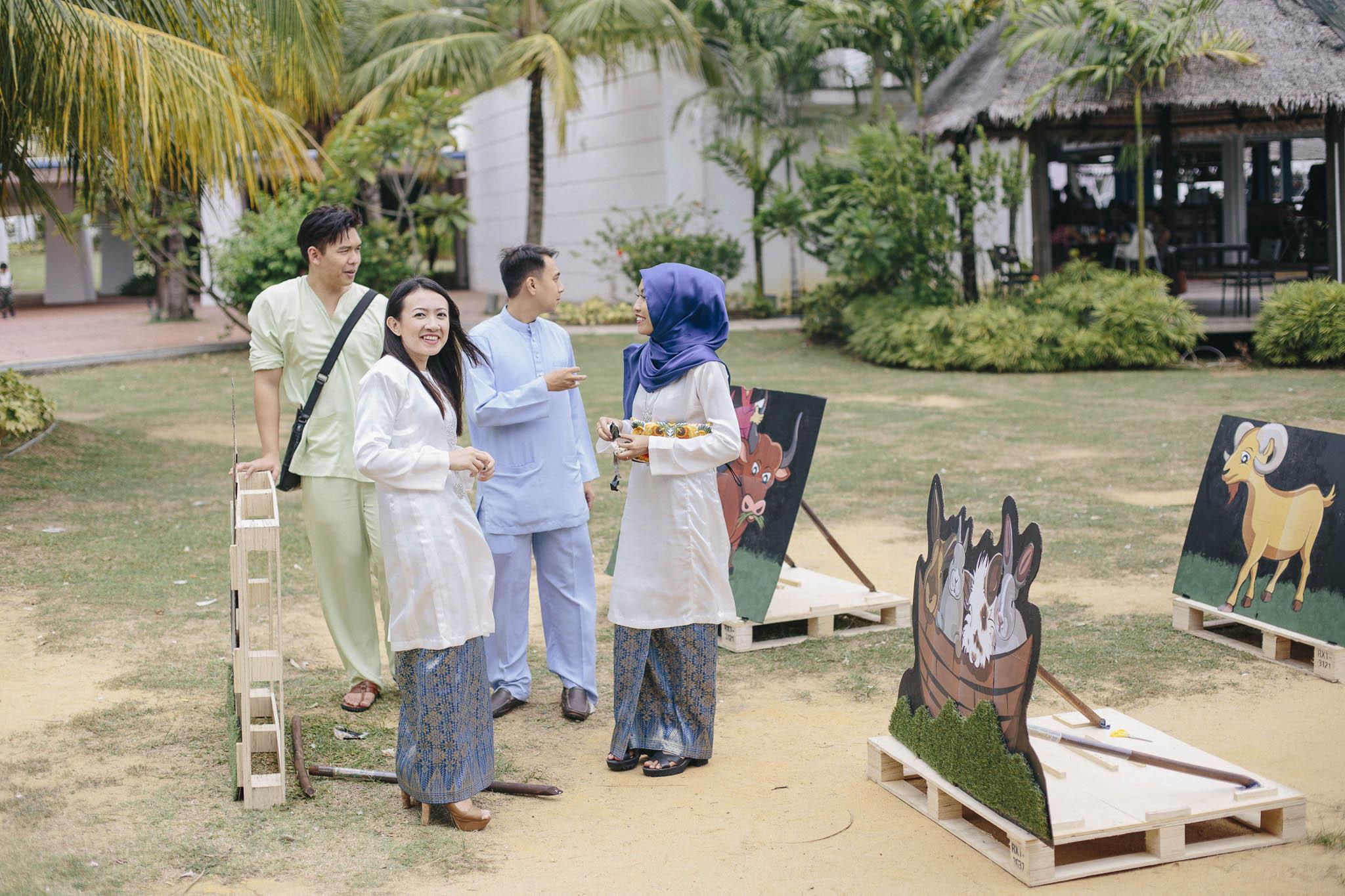 singapore-wedding-photographer-travel-khairul-atikah-37.jpg