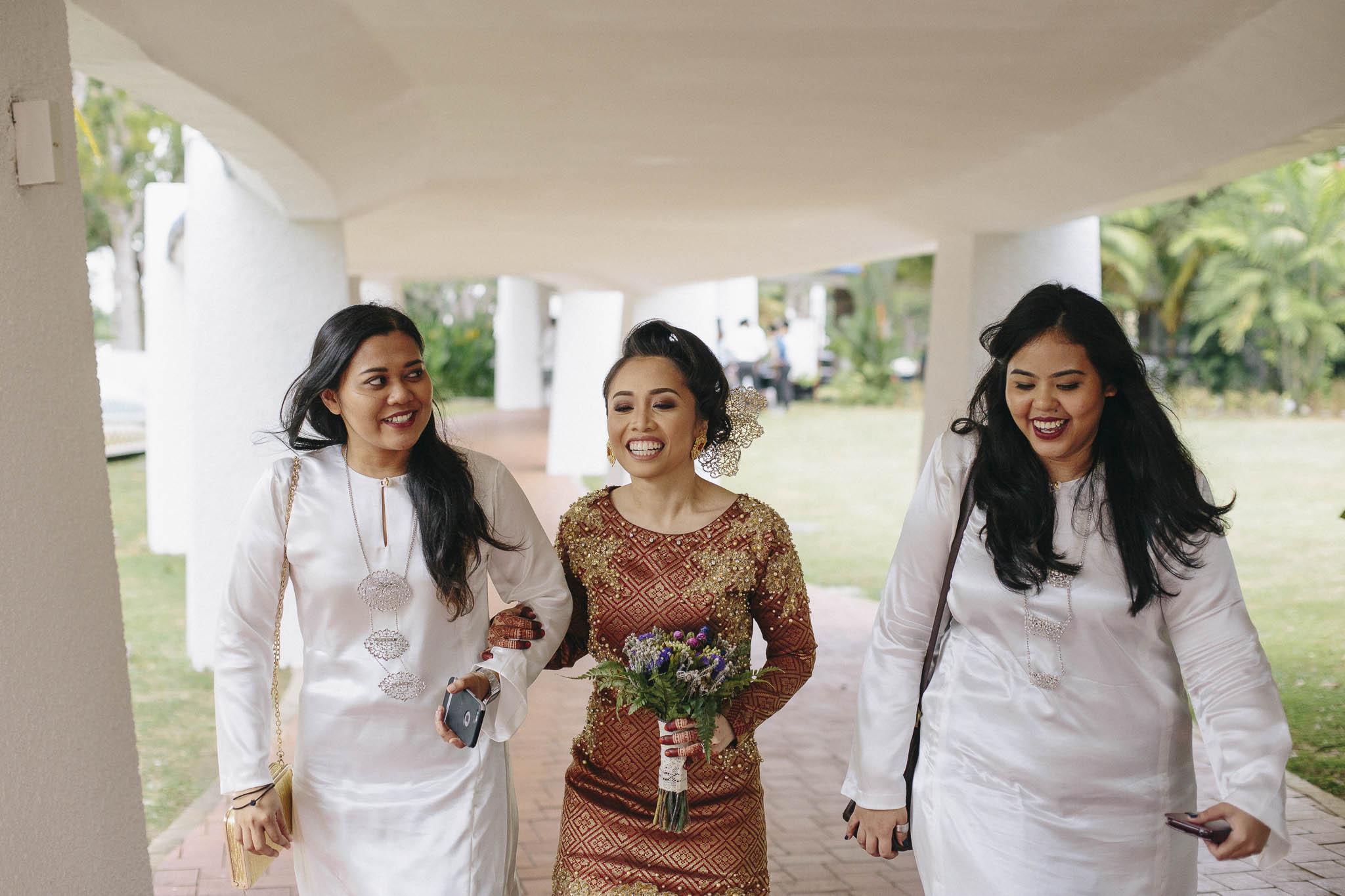 singapore-wedding-photographer-travel-khairul-atikah-40.jpg