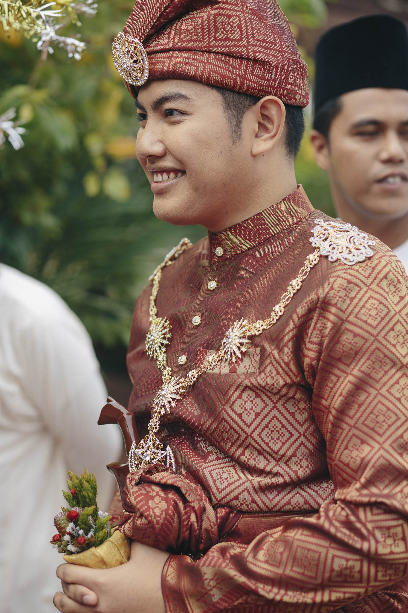 singapore-wedding-photographer-travel-khairul-atikah-44.jpg