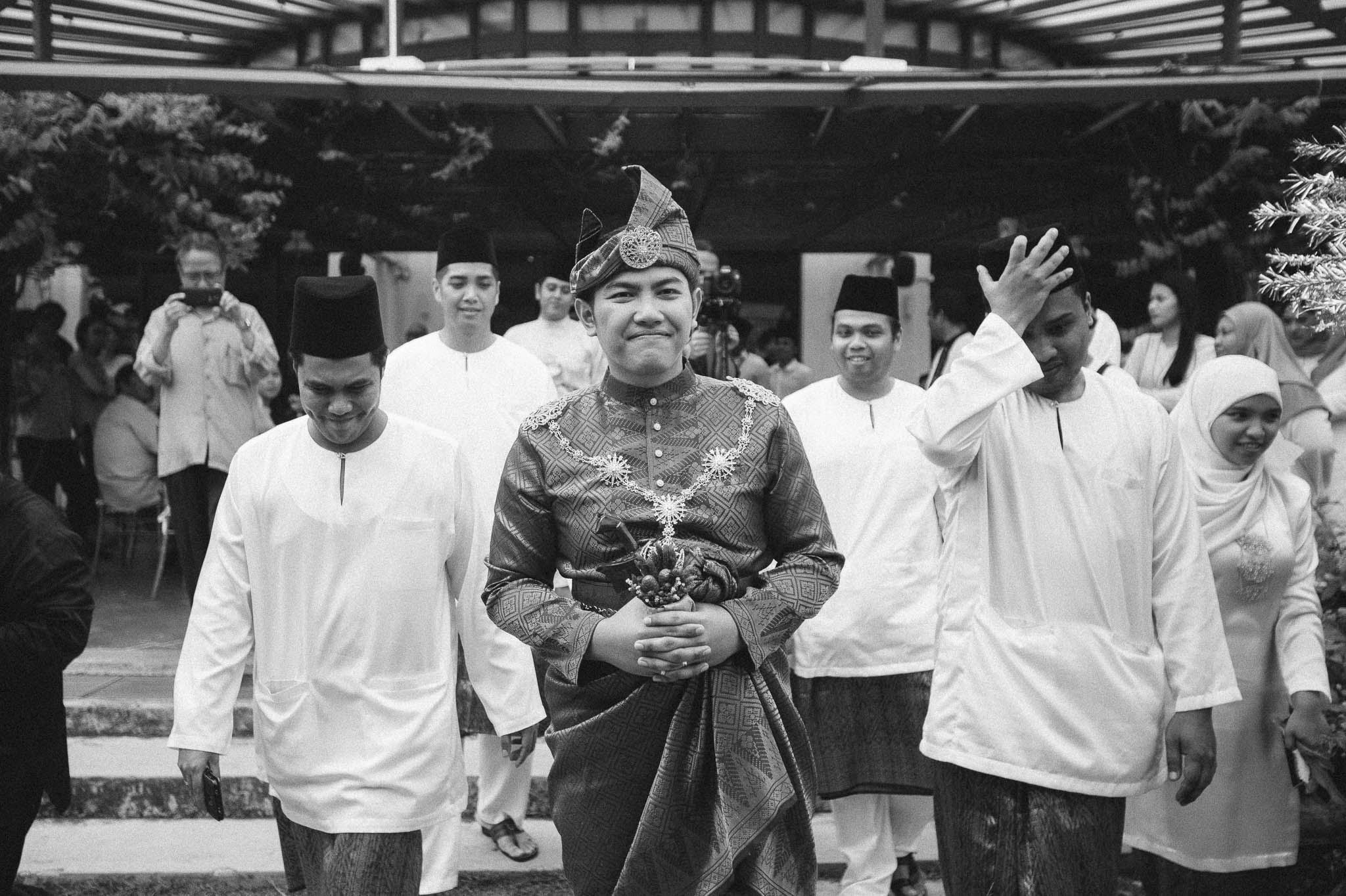 singapore-wedding-photographer-travel-khairul-atikah-48.jpg