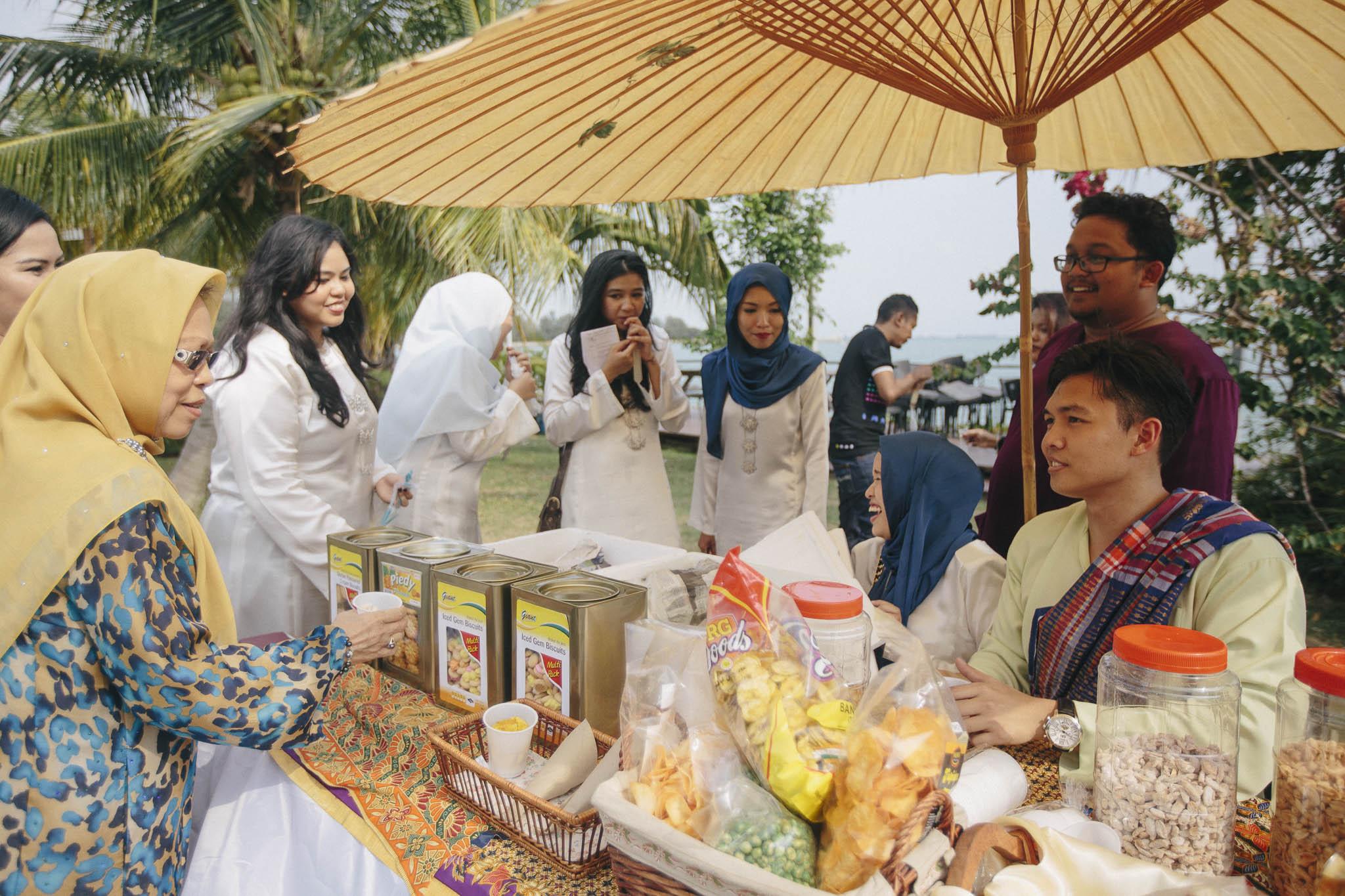 singapore-wedding-photographer-travel-khairul-atikah-53.jpg