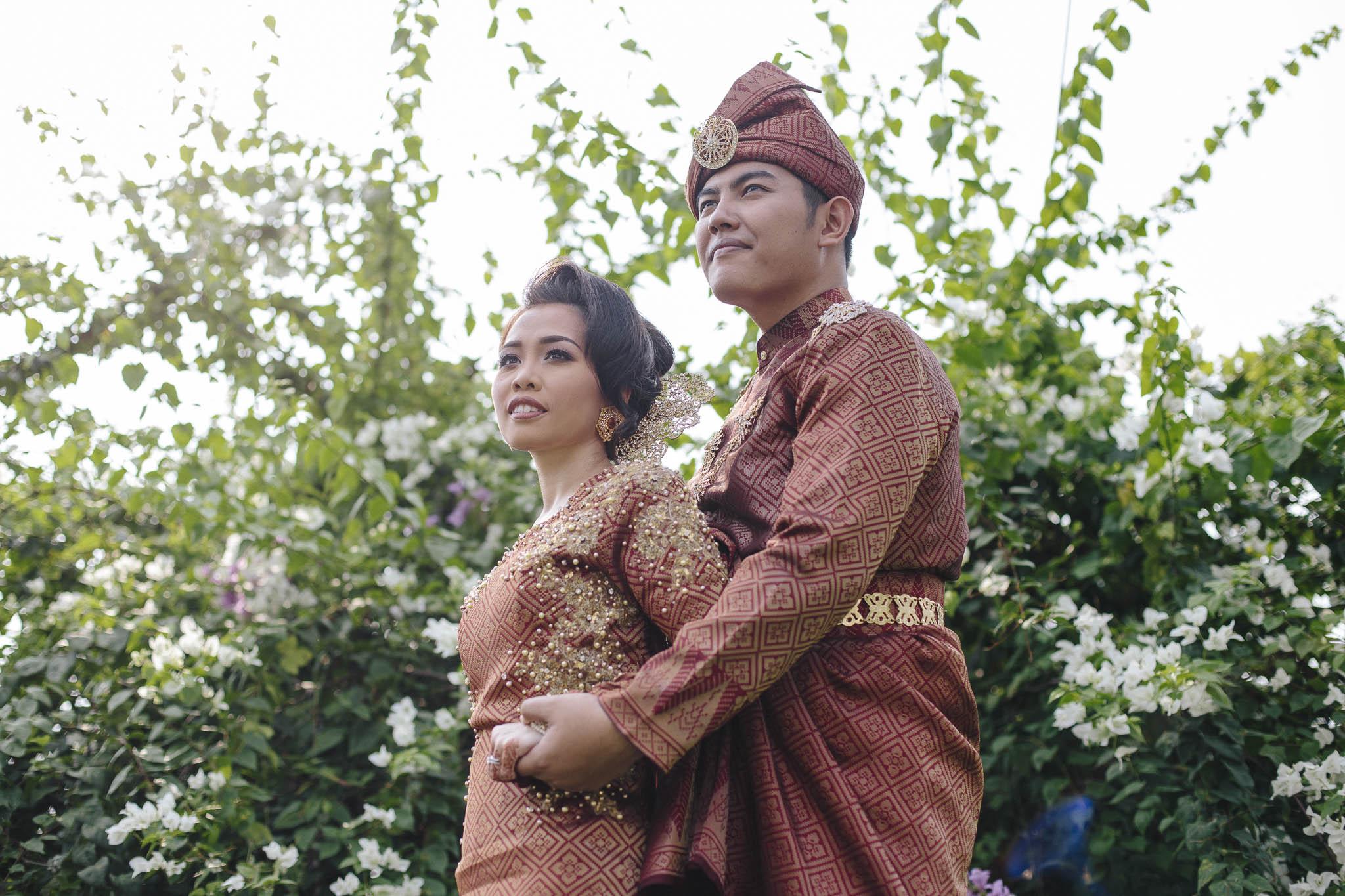 singapore-wedding-photographer-travel-khairul-atikah-56.jpg