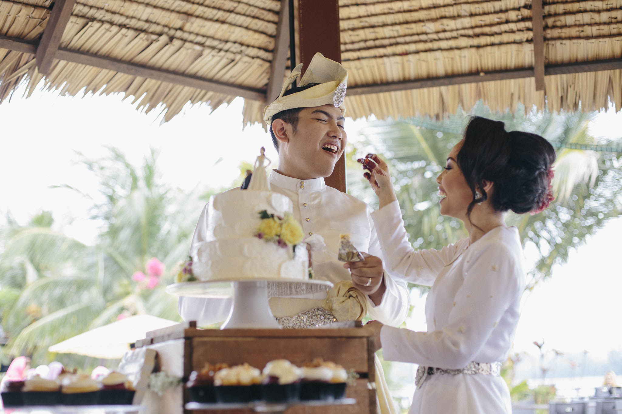 singapore-wedding-photographer-travel-khairul-atikah-62.jpg