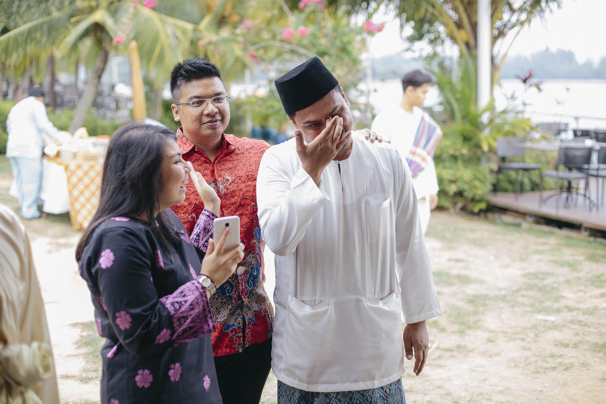 singapore-wedding-photographer-travel-khairul-atikah-63.jpg